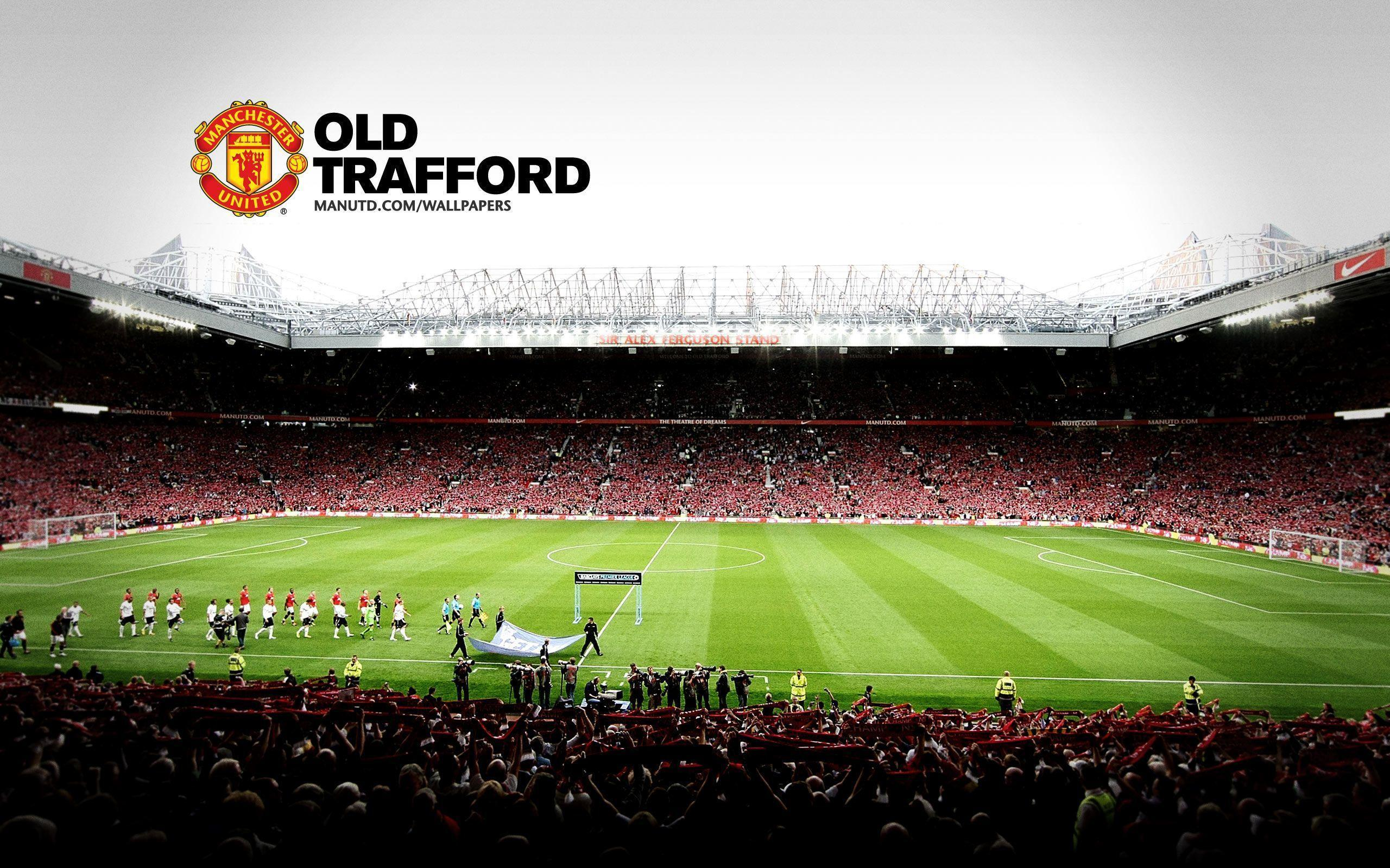 old trafford wallpapers wallpaper cave old trafford wallpapers wallpaper cave