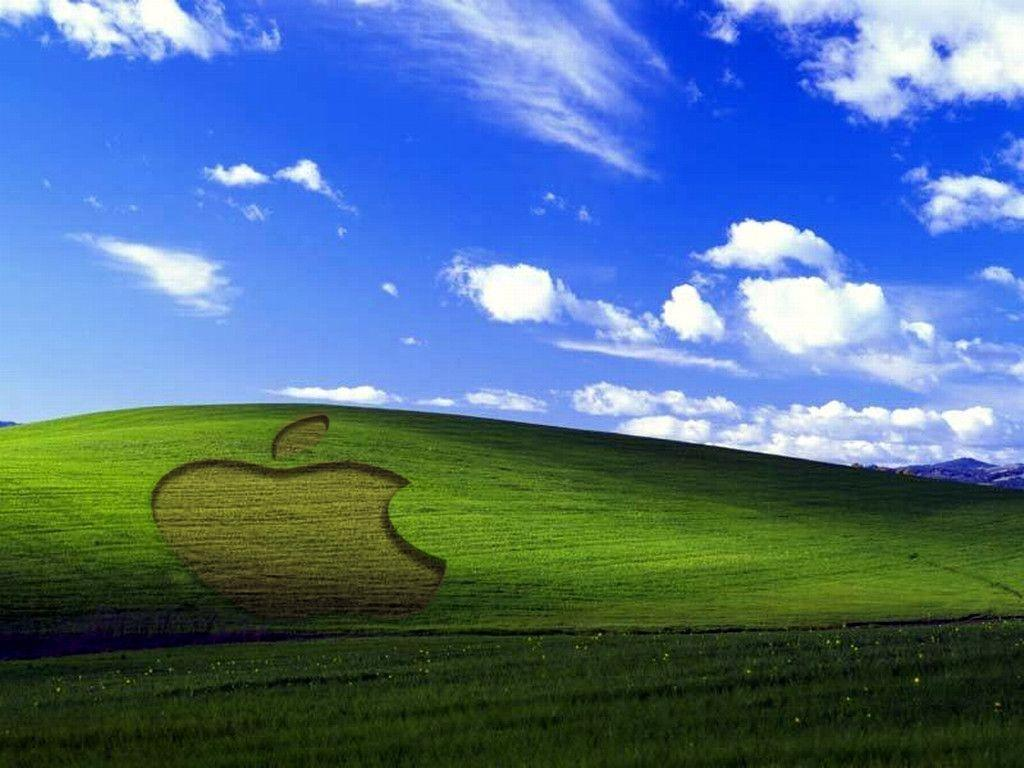 Apple Inc Wallpapers
