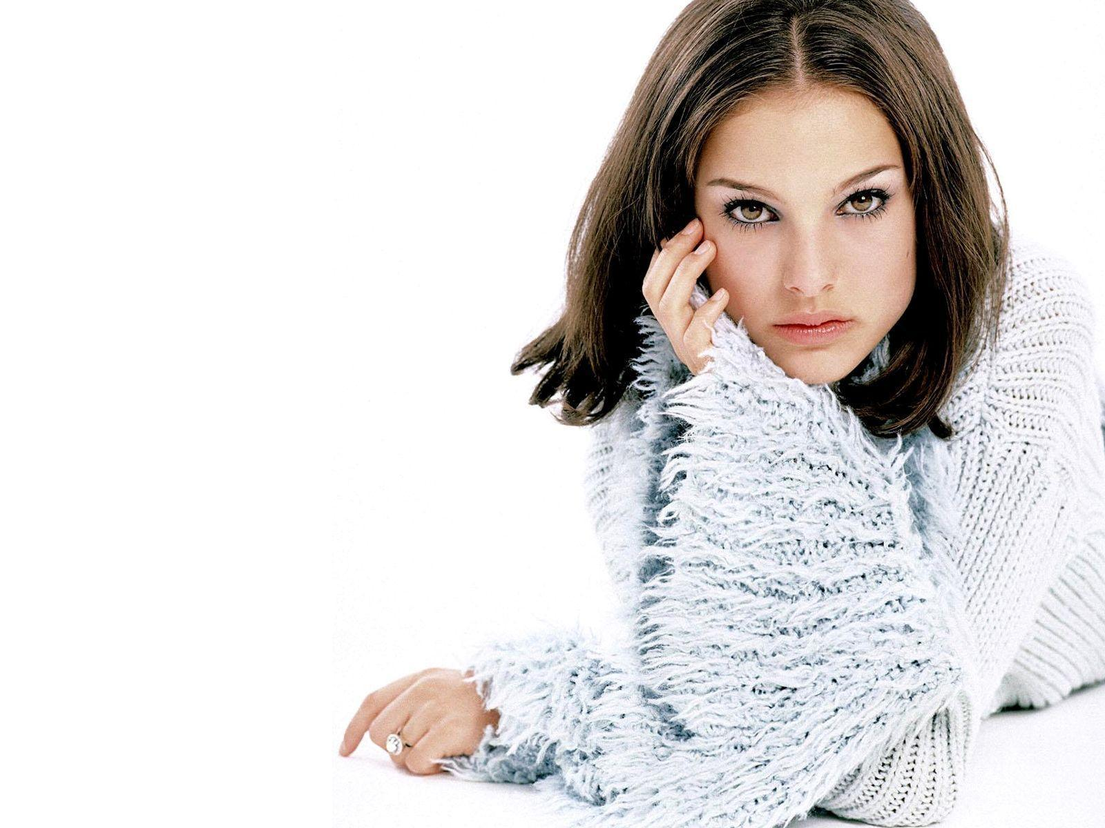 Natalie Portman HD Wallpapers - HD Wallpapers Inn