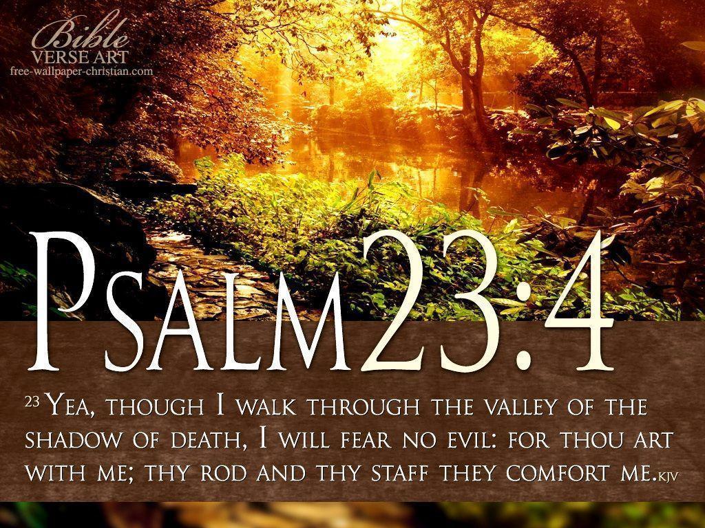 Inspirational Bible Verses Wallpapers - Wallpaper Cave