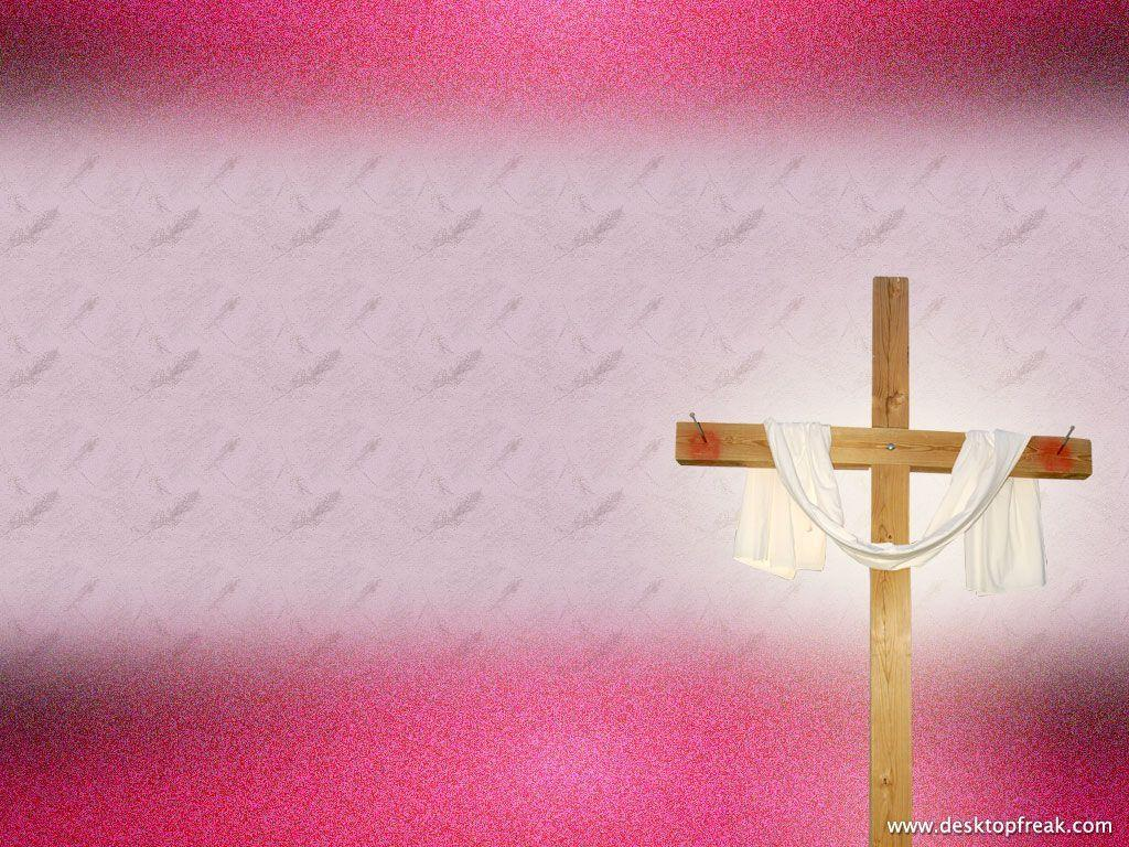 Religious Backgrounds Free - Wallpaper Cave