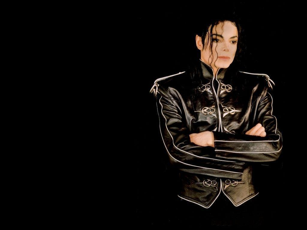 Michael ♥ - Michael Jackson Wallpaper (33446367) - Fanpop