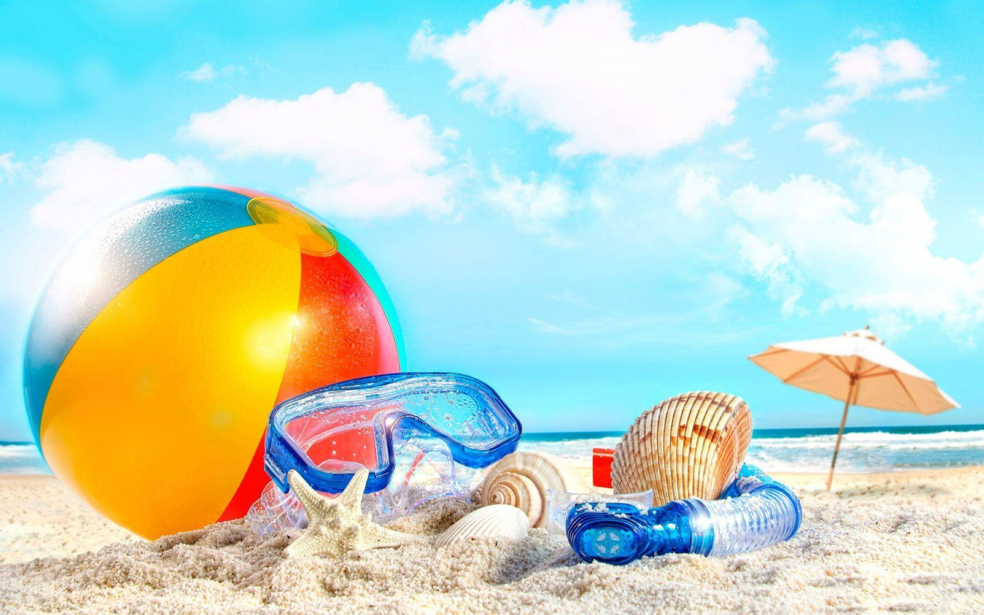summer backgrounds wallpapers wallpaper cave