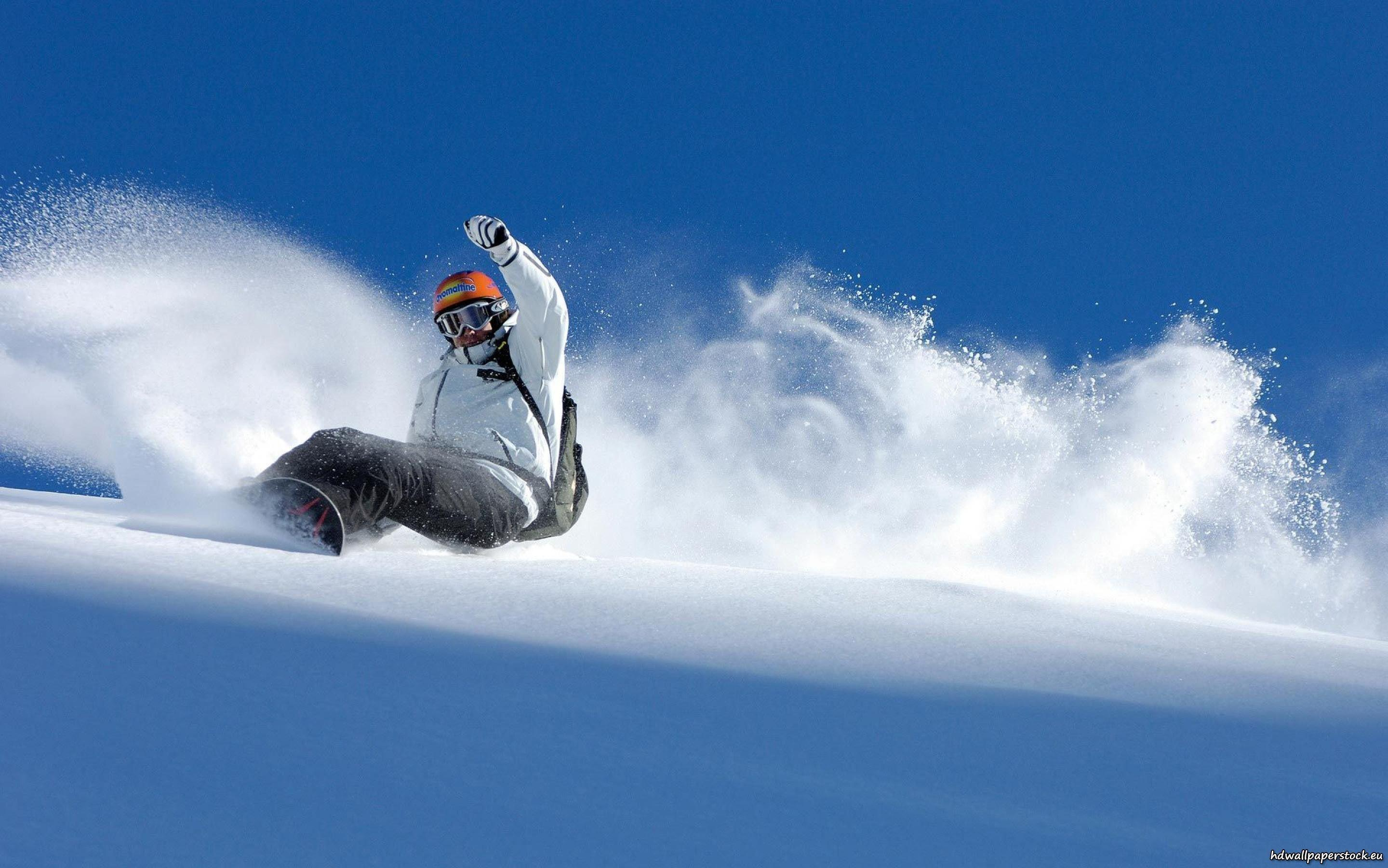 Snowboard Wallpapers - Full HD wallpaper search