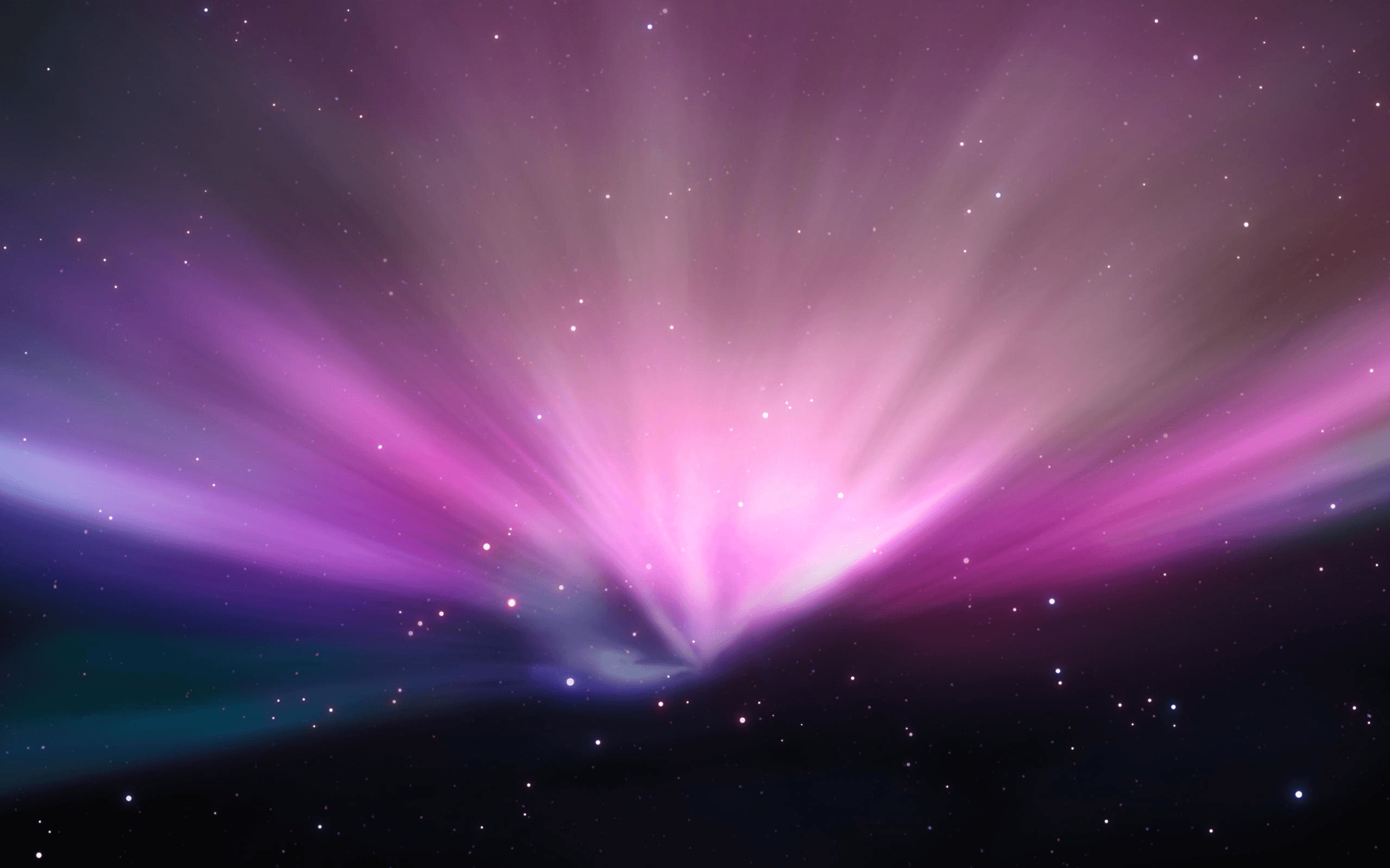 apple wallpapers desktop - wallpaper cave