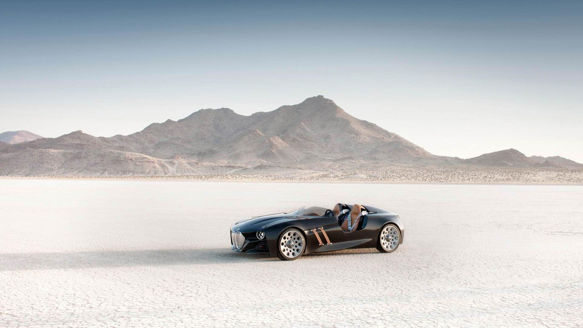 Nothing found for Bmw Sport Cars Wallpaper Hd 1920X1080Px ...