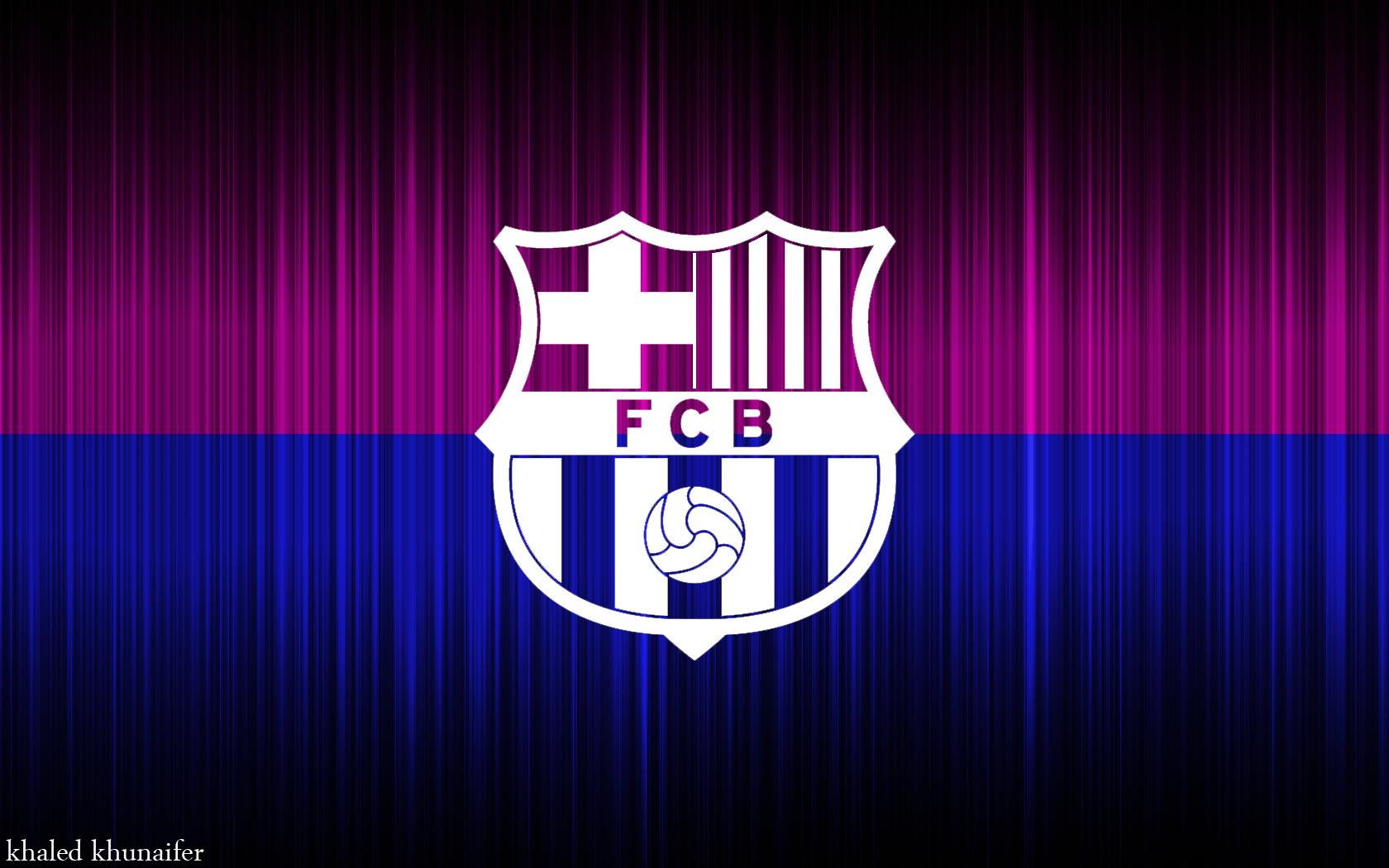 FCB Wallpapers - Wallpaper Cave