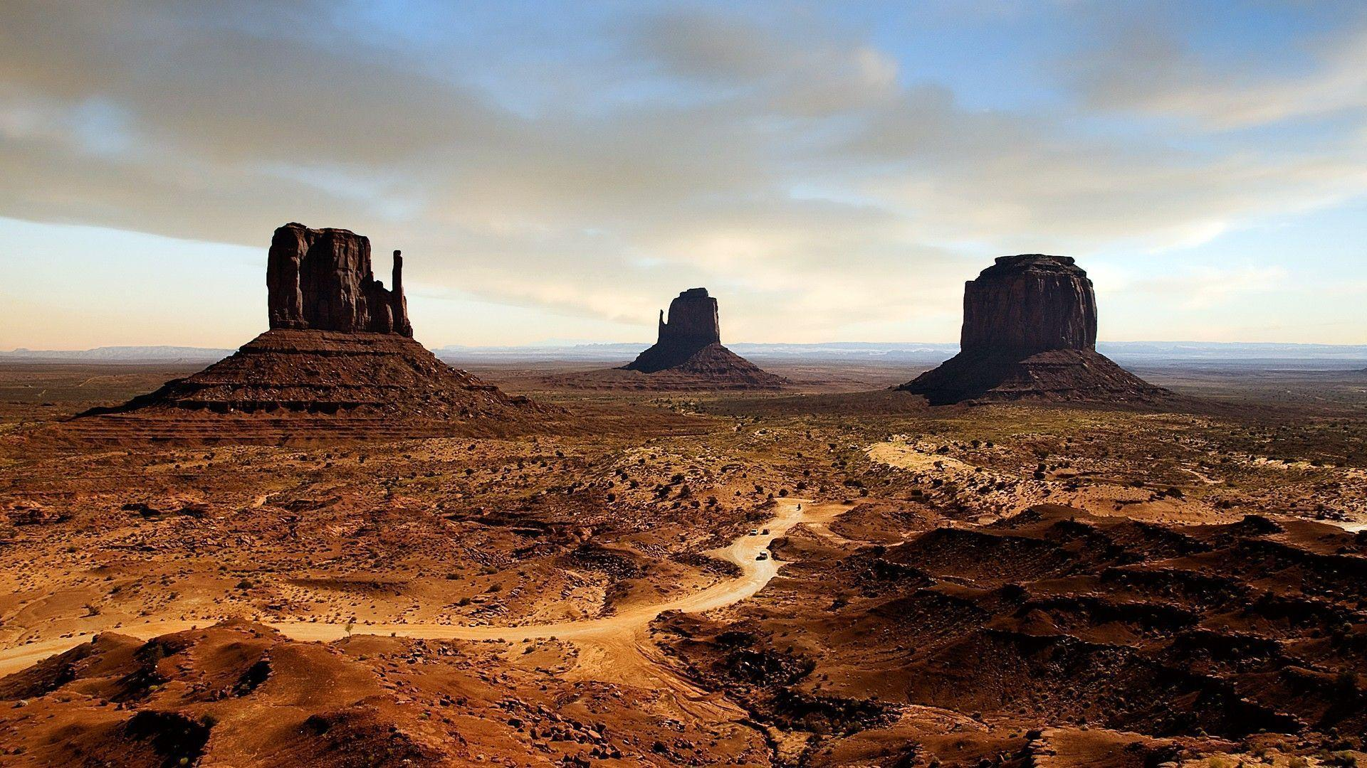 Hd wallpaper usa - Usa High Definition Hd Canyons In Wallpapers Hd Wallpapers