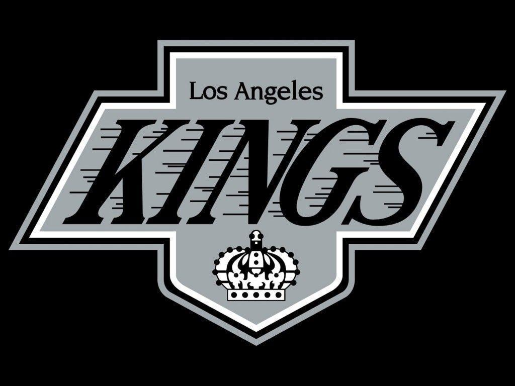 Los Angeles Kings Pelaajat