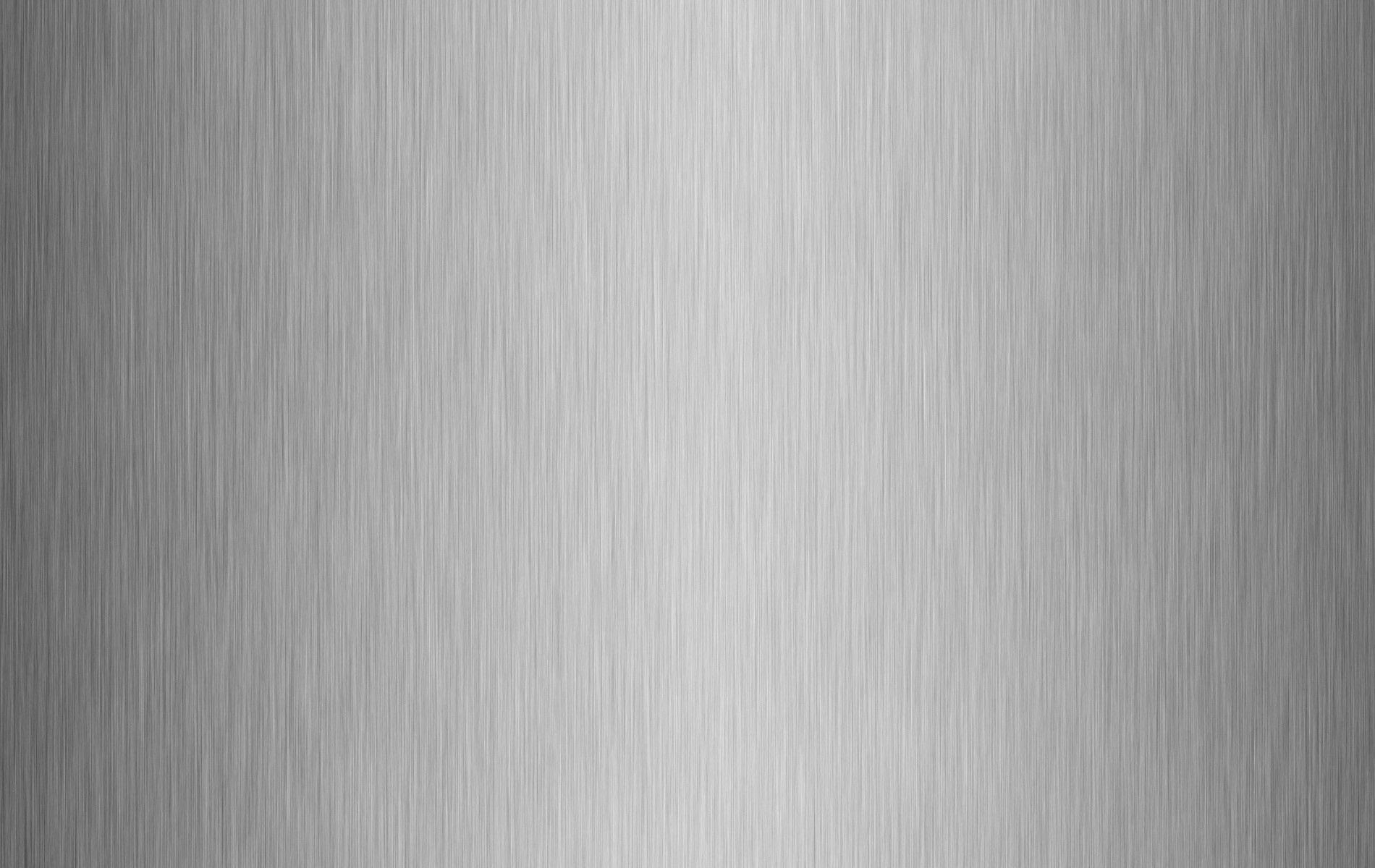 Silver Desktop Backgrounds Wallpaper Cave