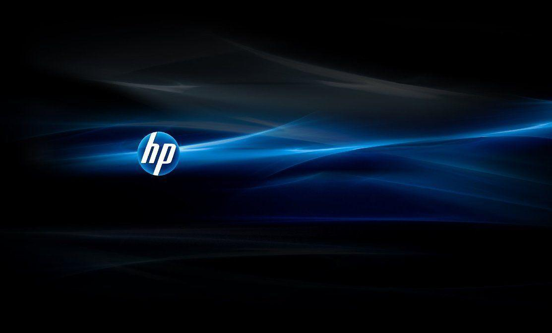 hp pavilion wallpapers wallpaper cave
