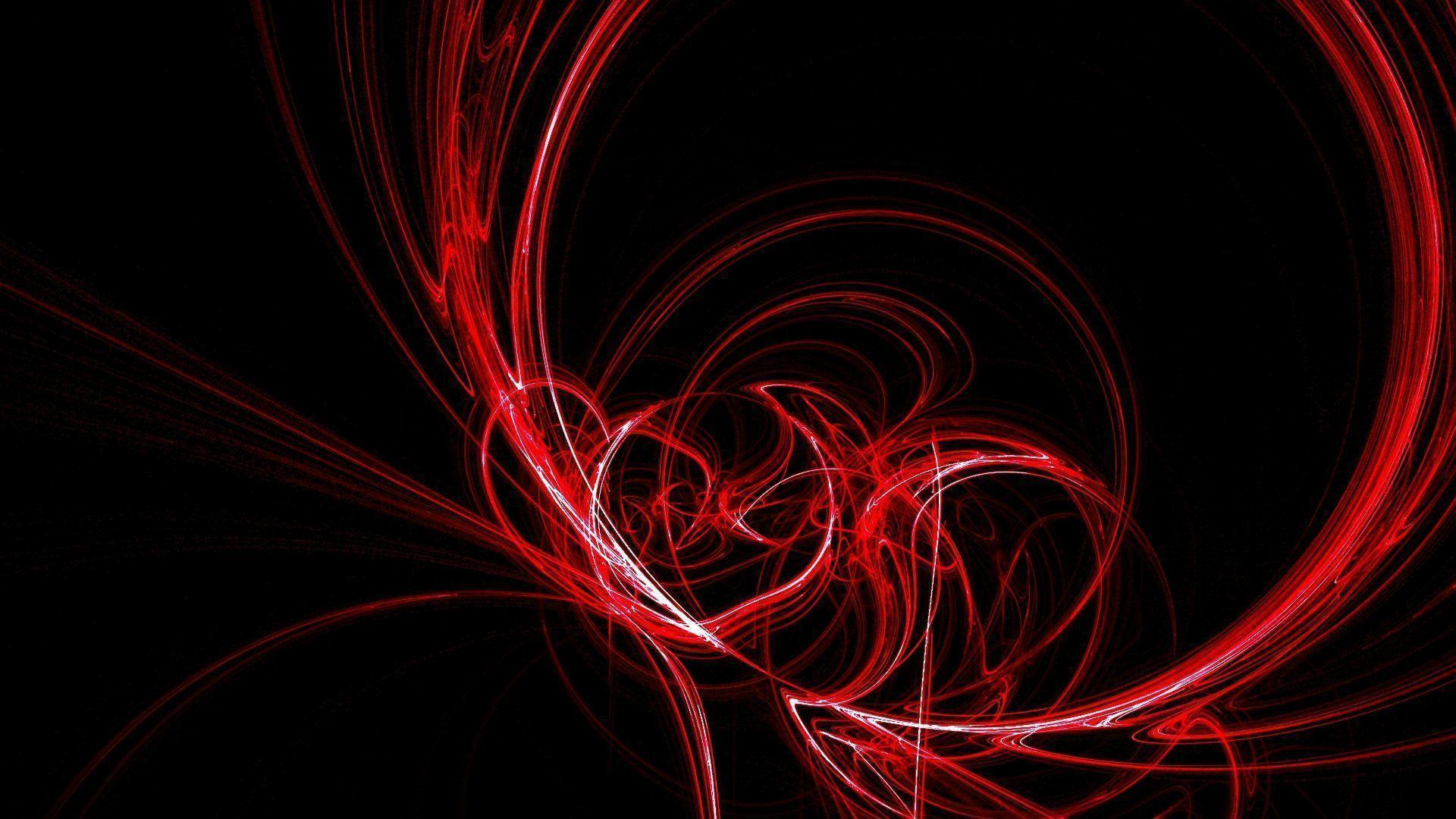 red and black abstract wallpapers wallpaper cave
