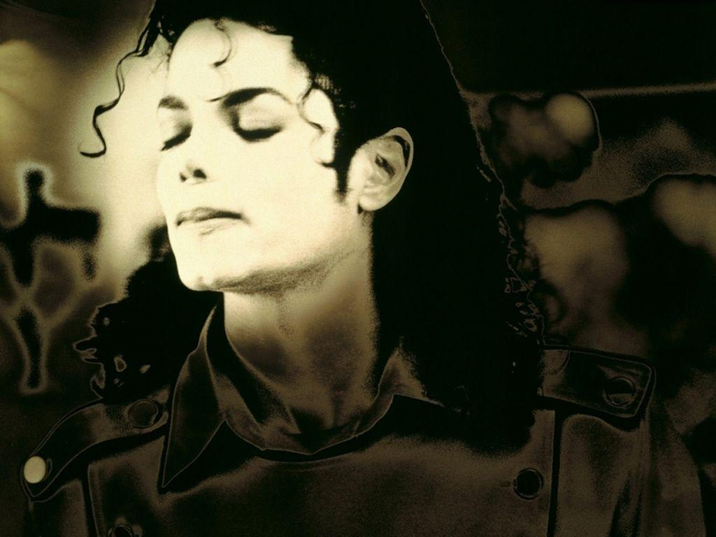 mj wallpaper - MJ the loved one Wallpaper (21535945) - Fanpop