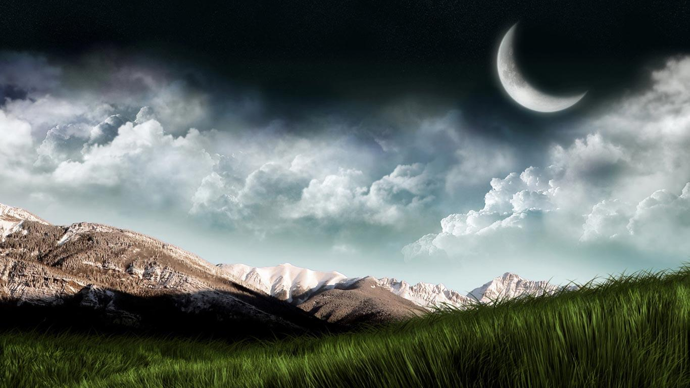 Hd wallpaper for laptop - Wallpaper For Laptops For Free Downloading Download Hd Wallpapers