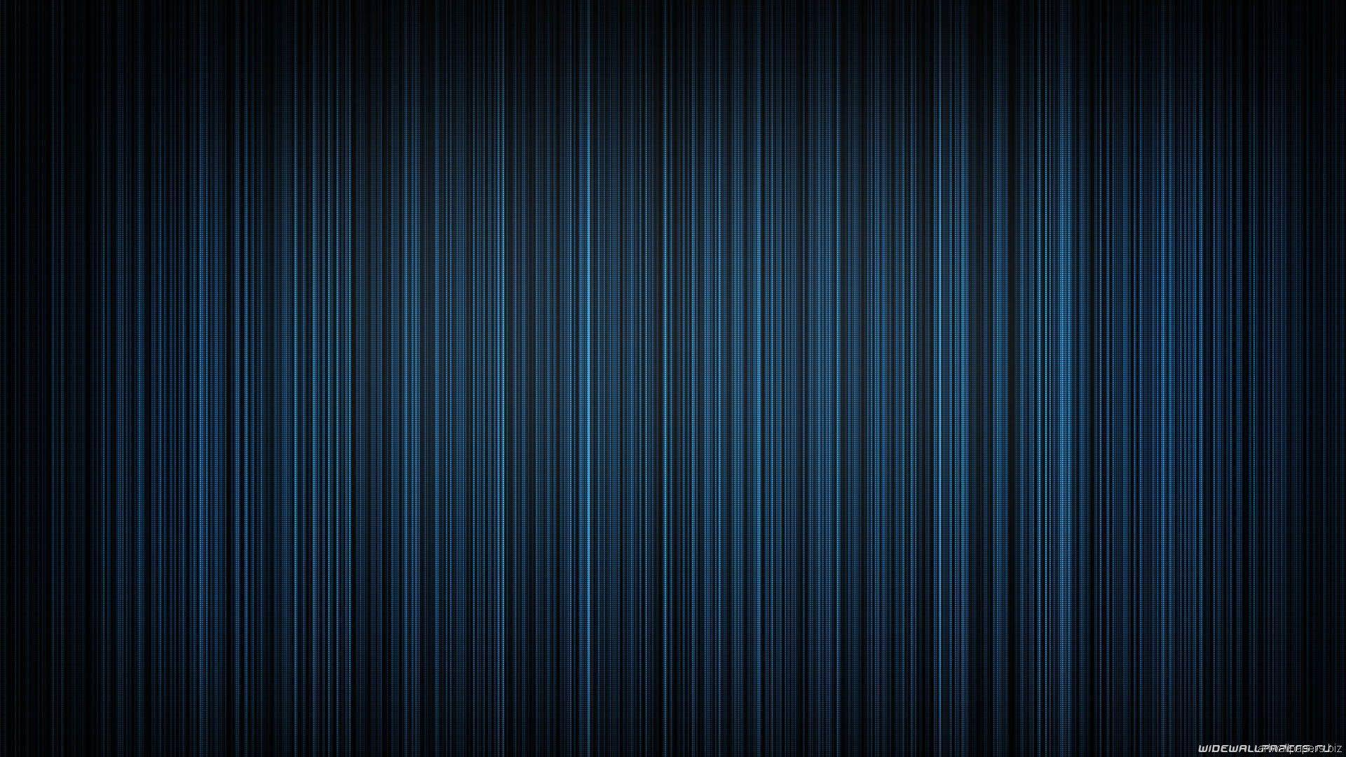abstract wallpapers 1920x1080 wallpaper cave