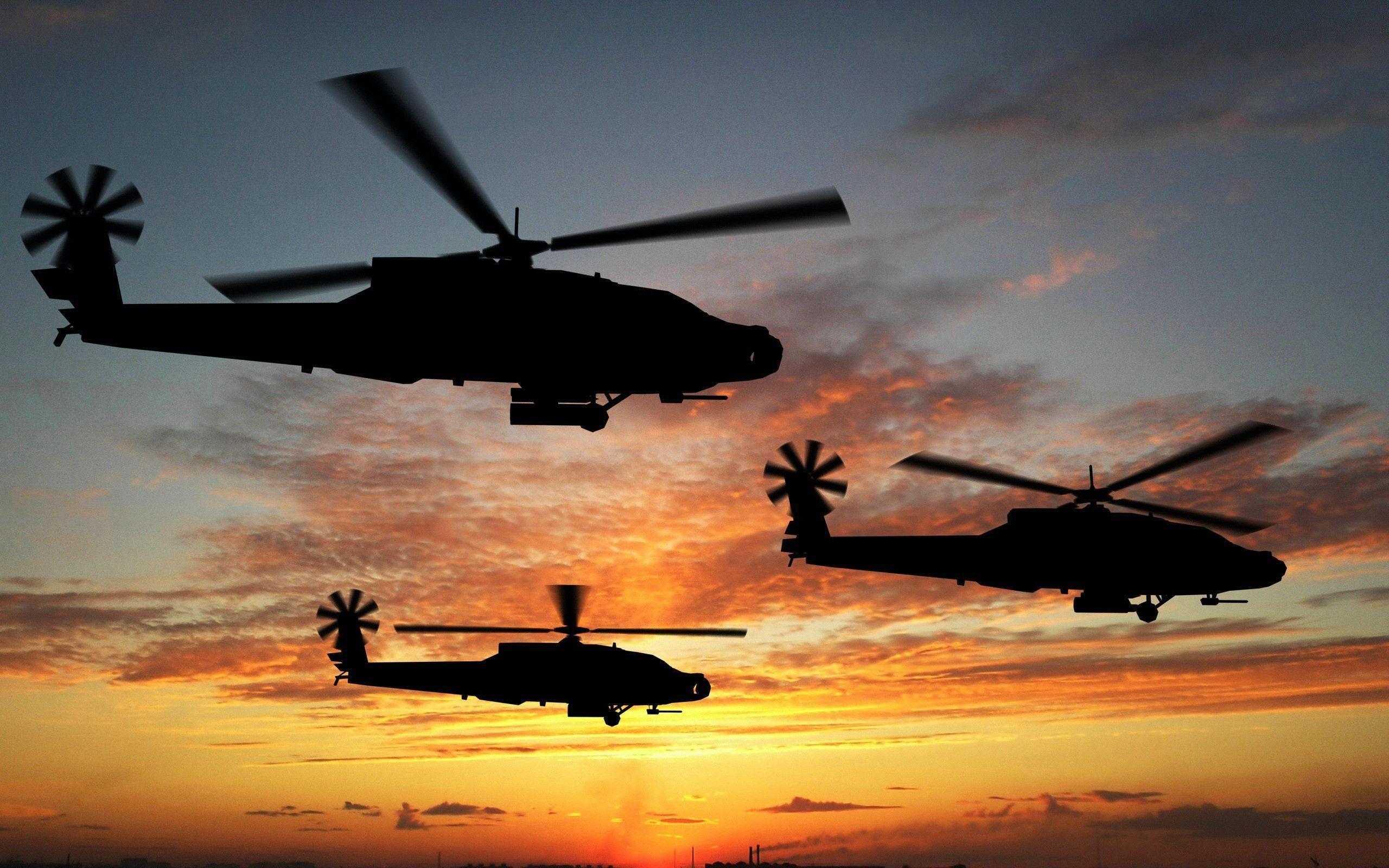 apache helicopter wallpapers wallpaper cave