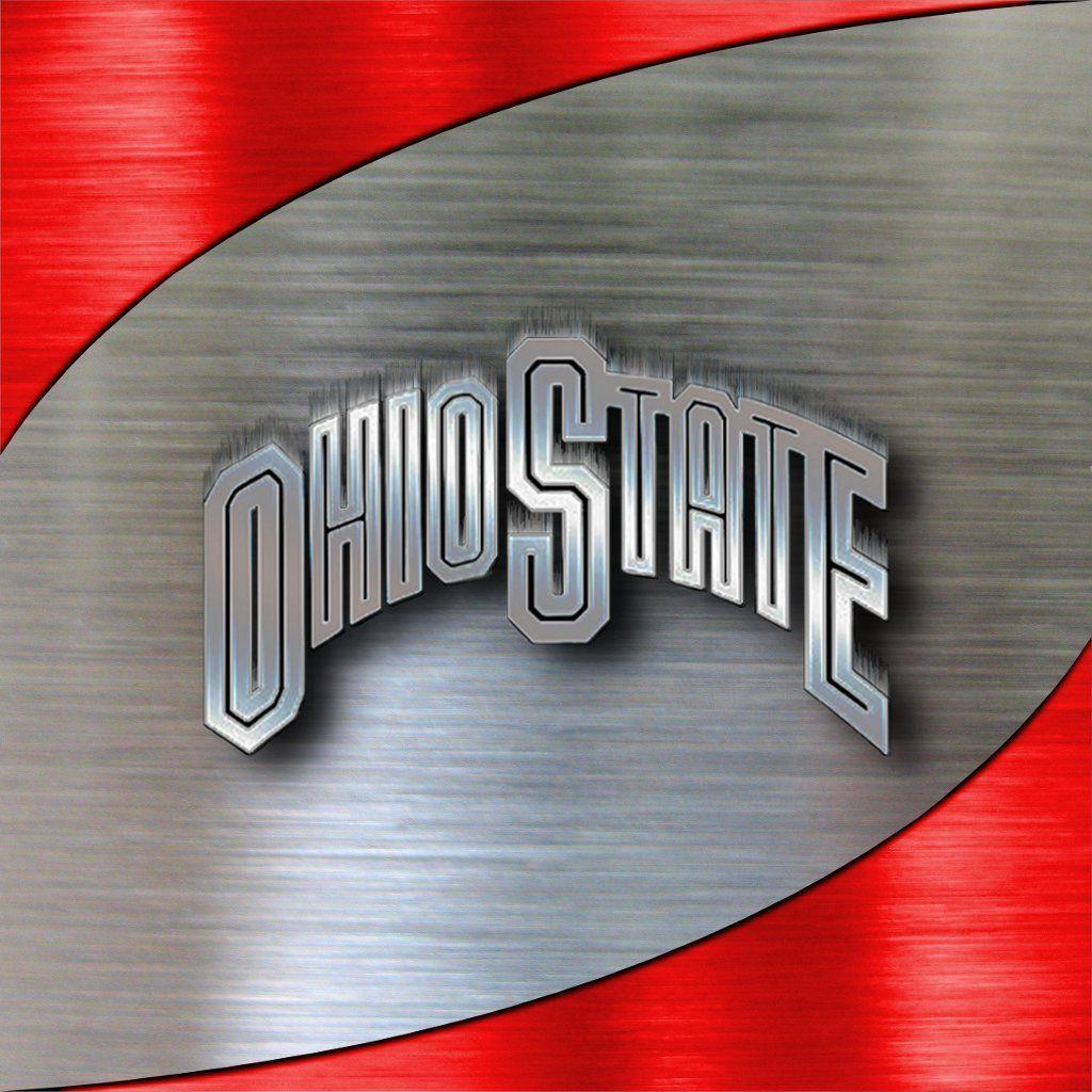 OSU ipad Wallpapers 02