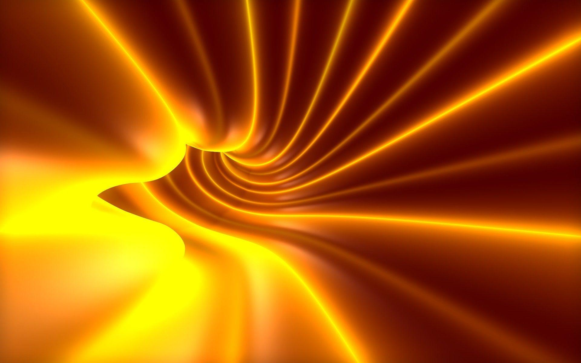 Cool Orange Backgrounds - Wallpaper Cave