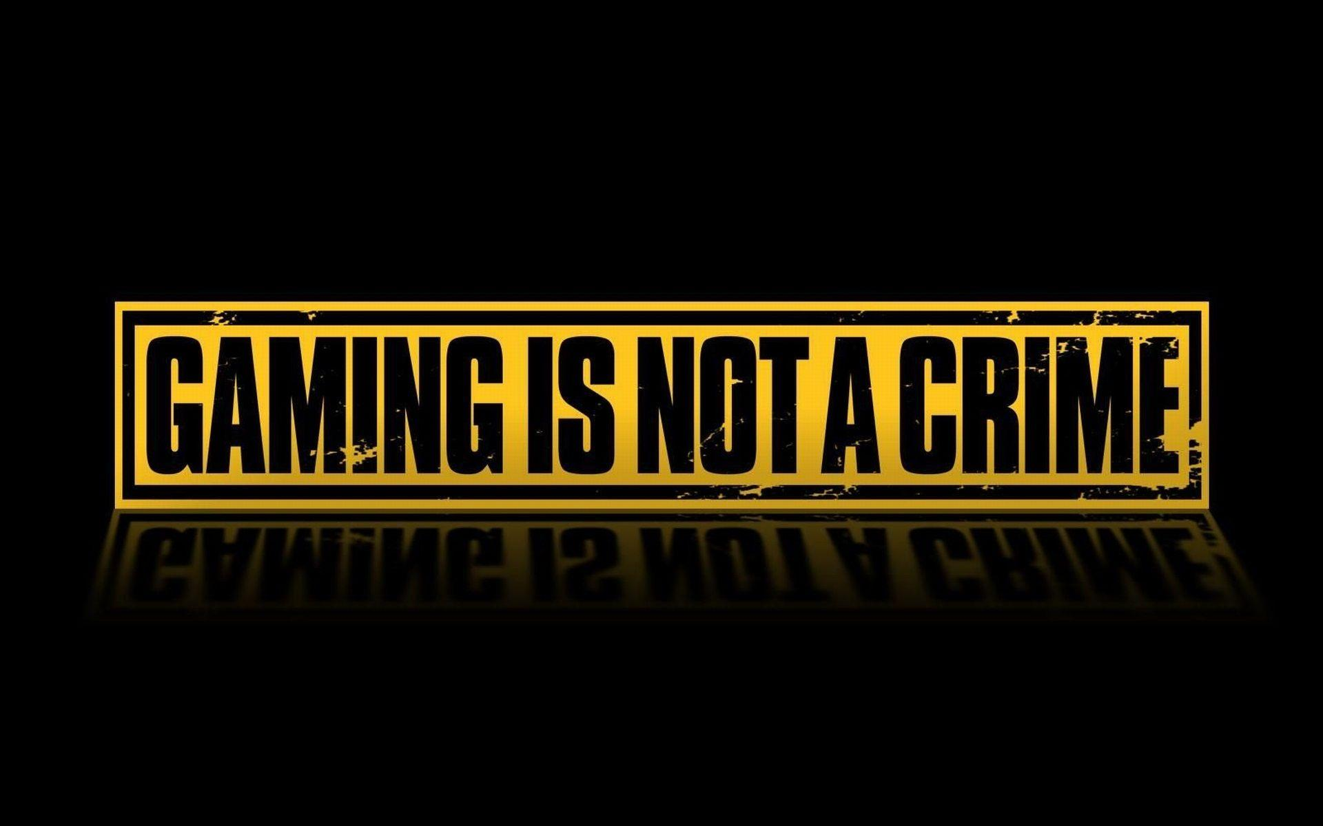 Cool Gaming Backgrounds Wallpaper Cave