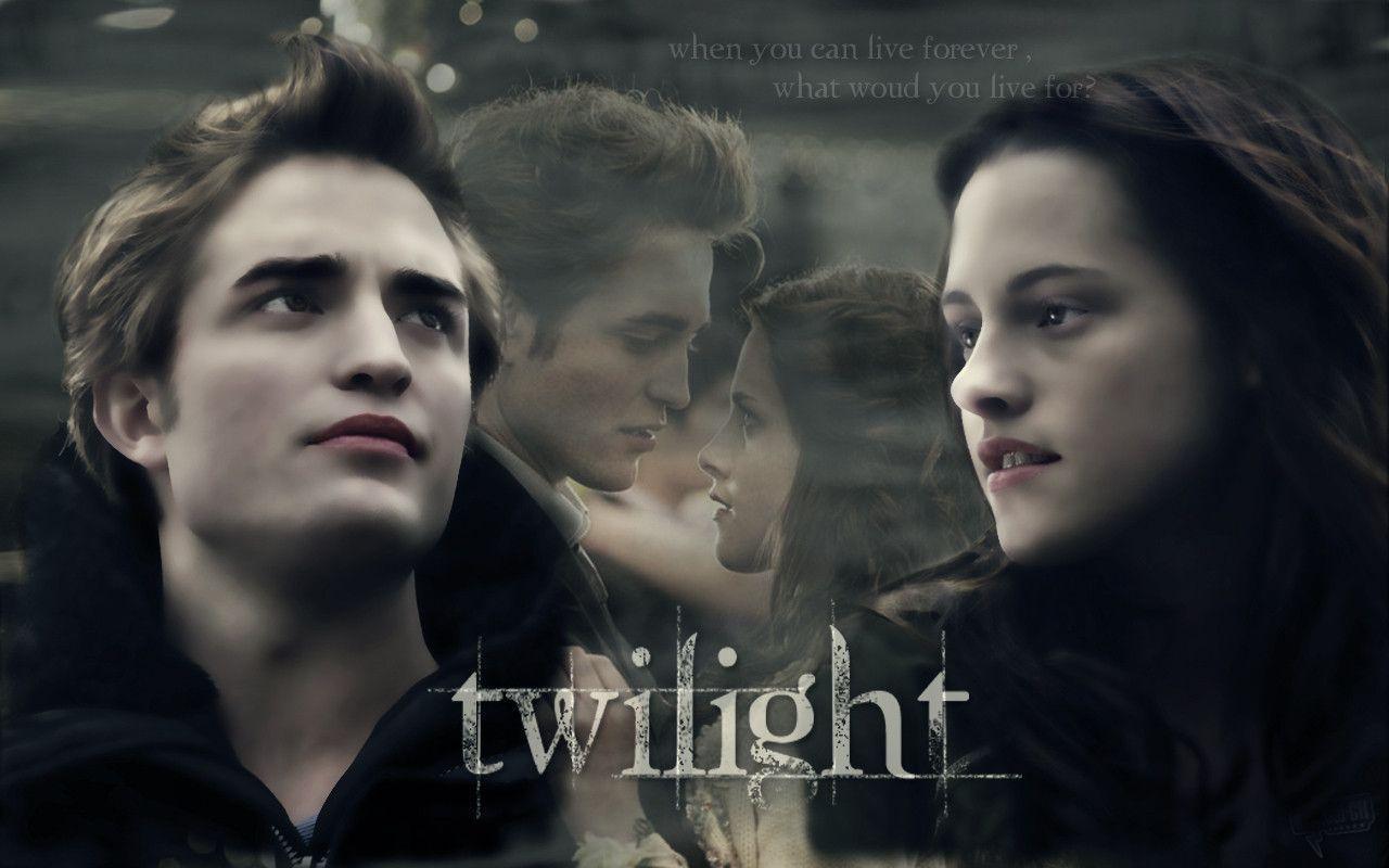 Twilight Backgrounds