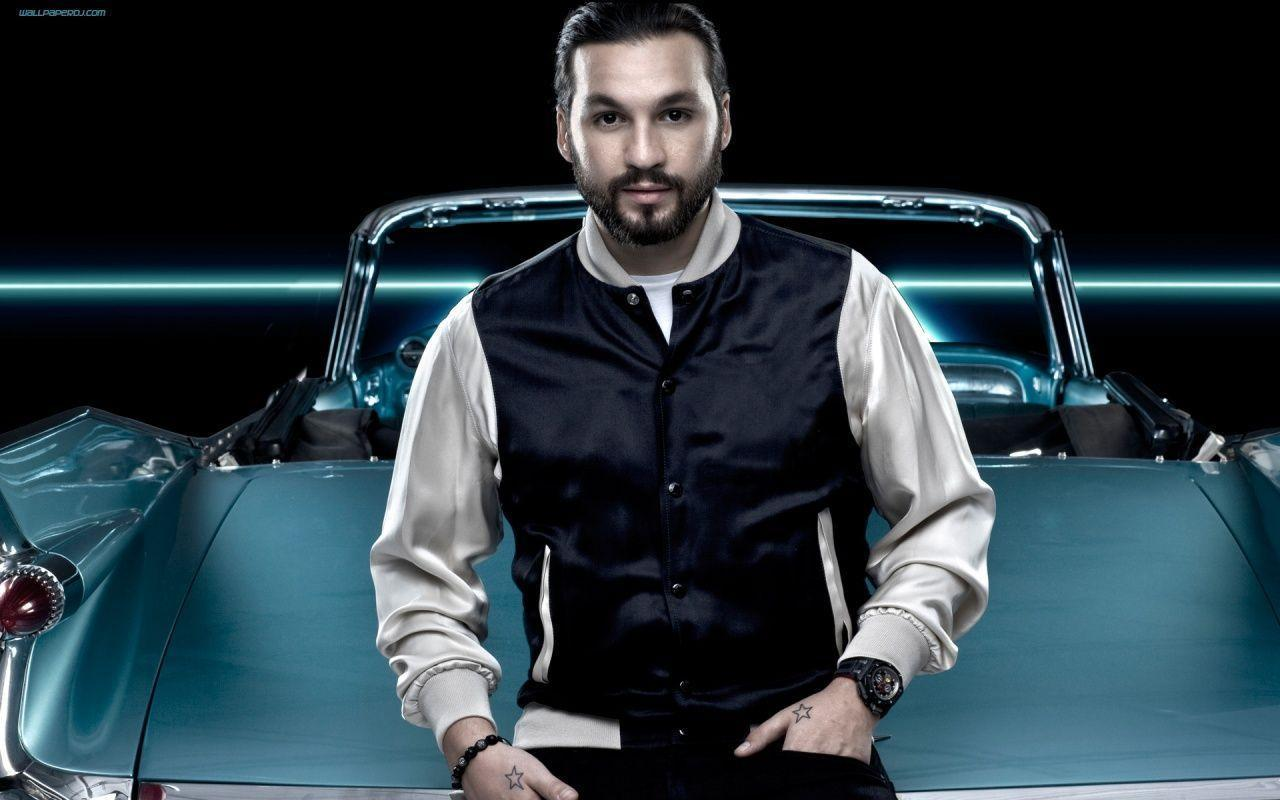 1280x800 Steve Angello wallpaper, music and dance wallpapers