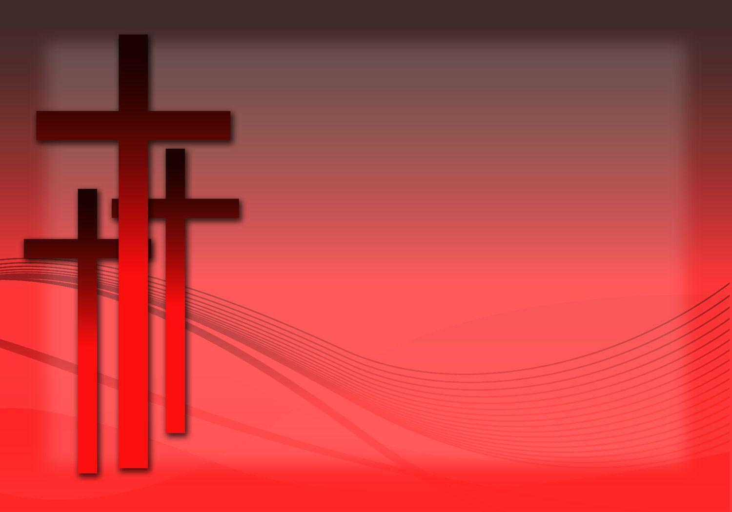 Christian Background Images