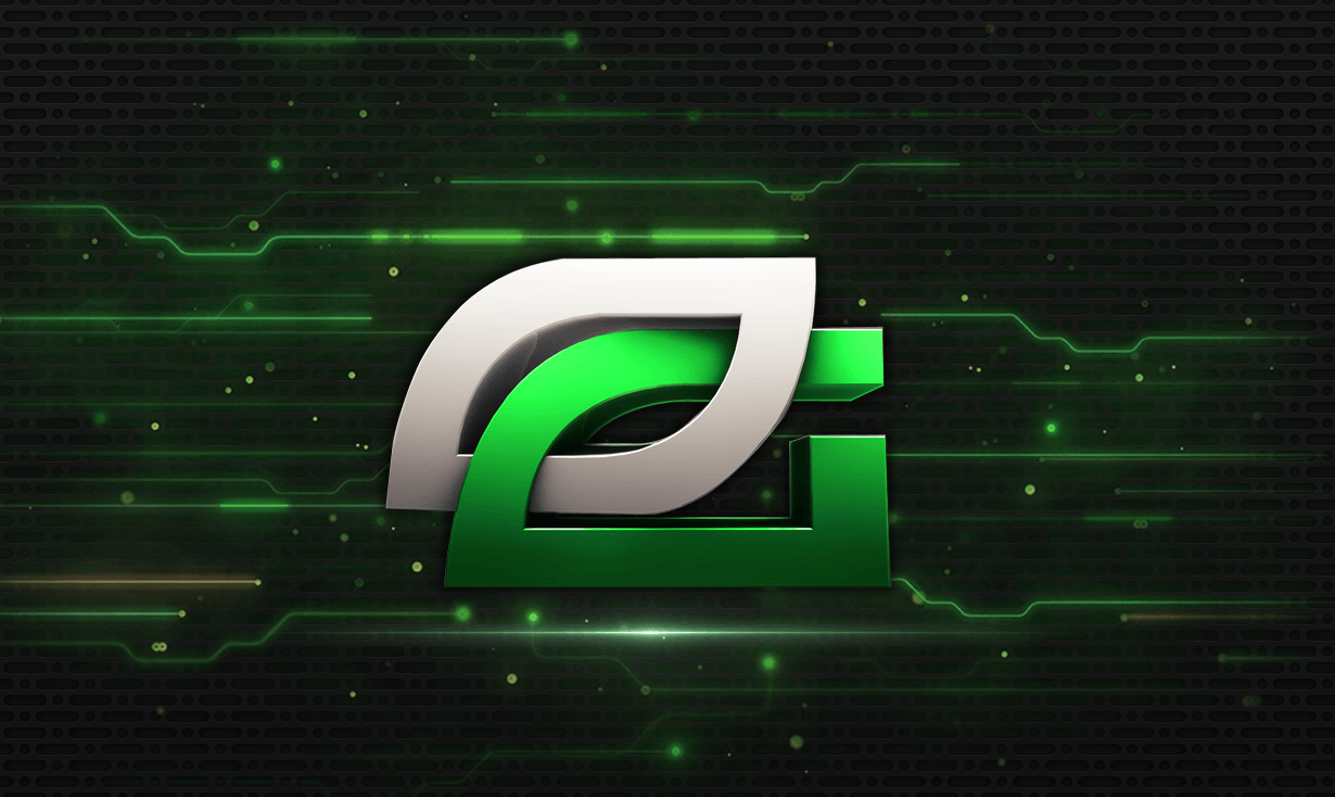 optic gaming iphone wallpaper optic gaming wallpapers 2015 wallpaper cave 15787