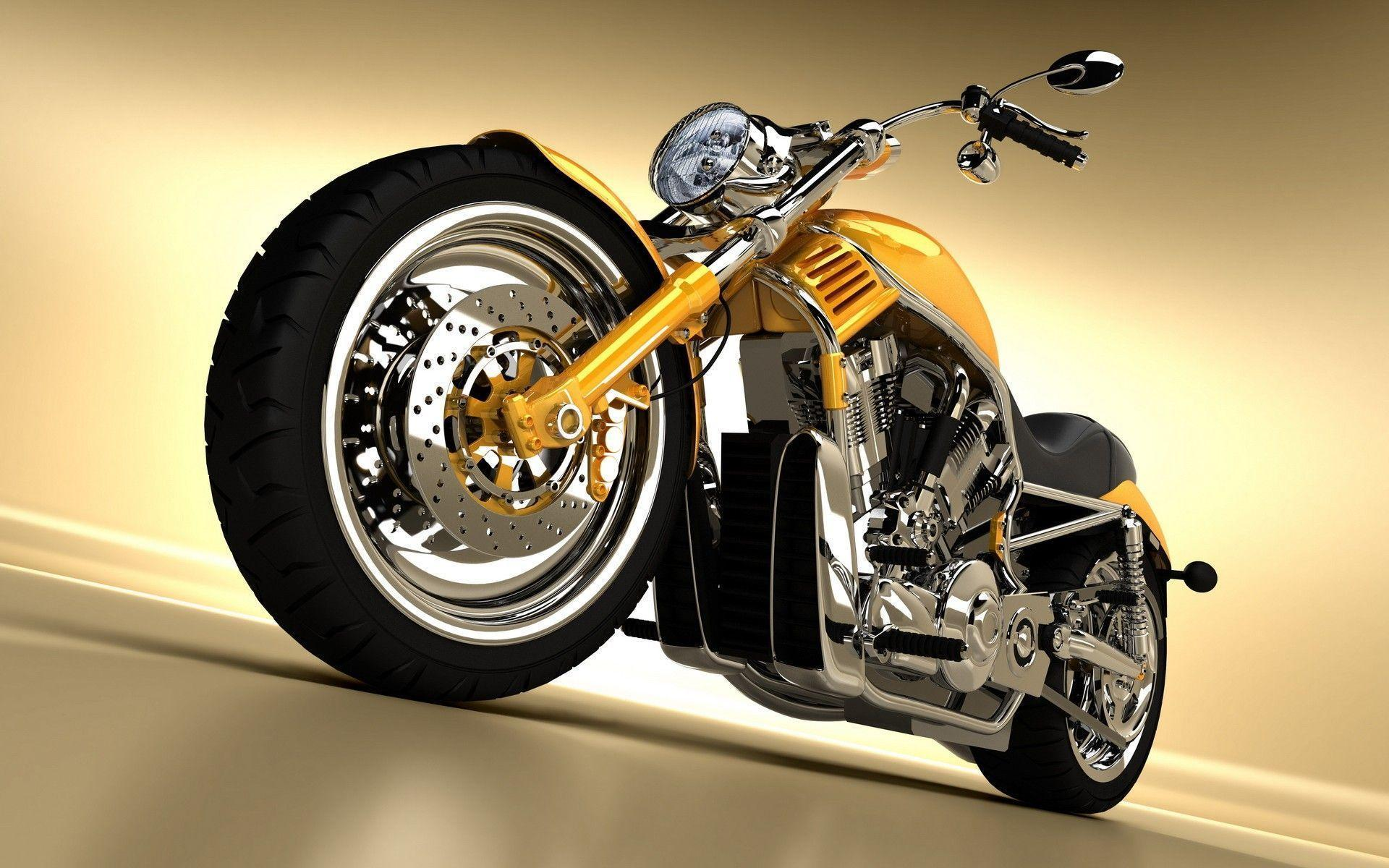 Harley Davidson Xl883 Superlow 1080p HD Wallpapers | HD Wallpapers