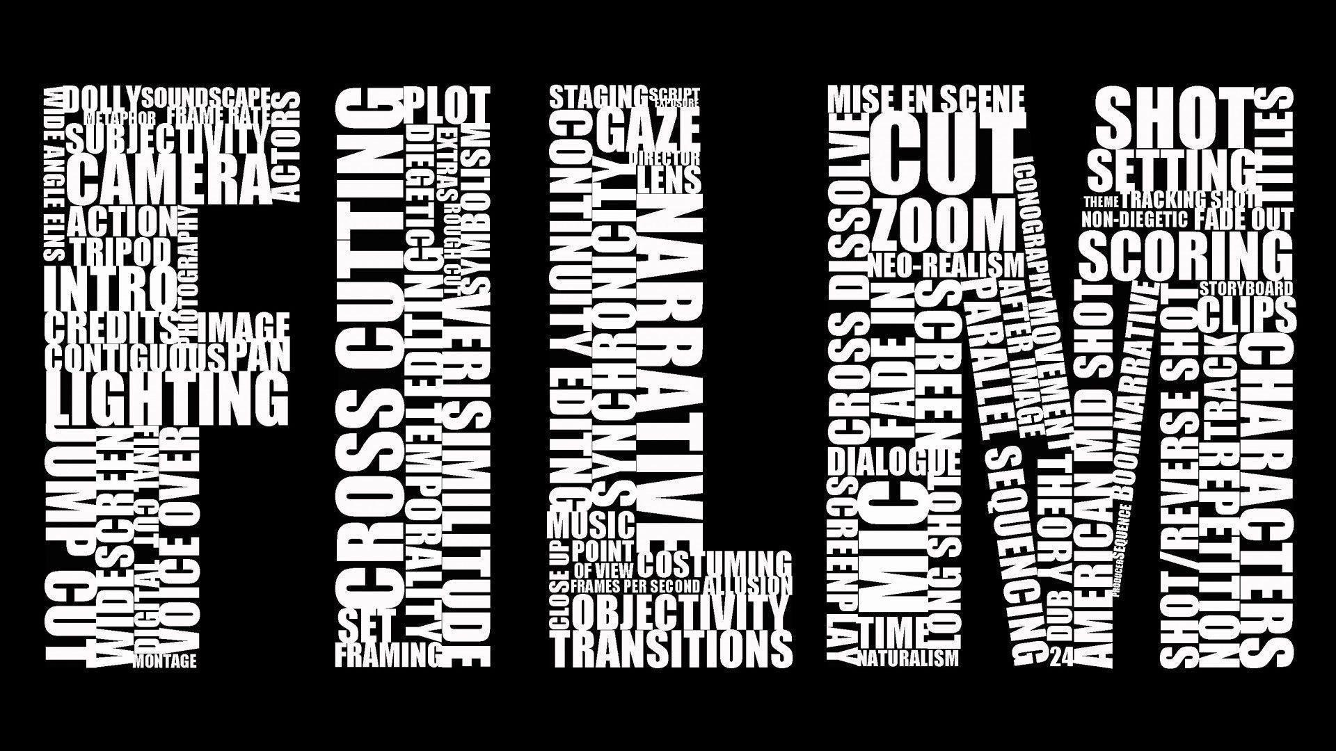 cinematographer wallpaper - photo #29