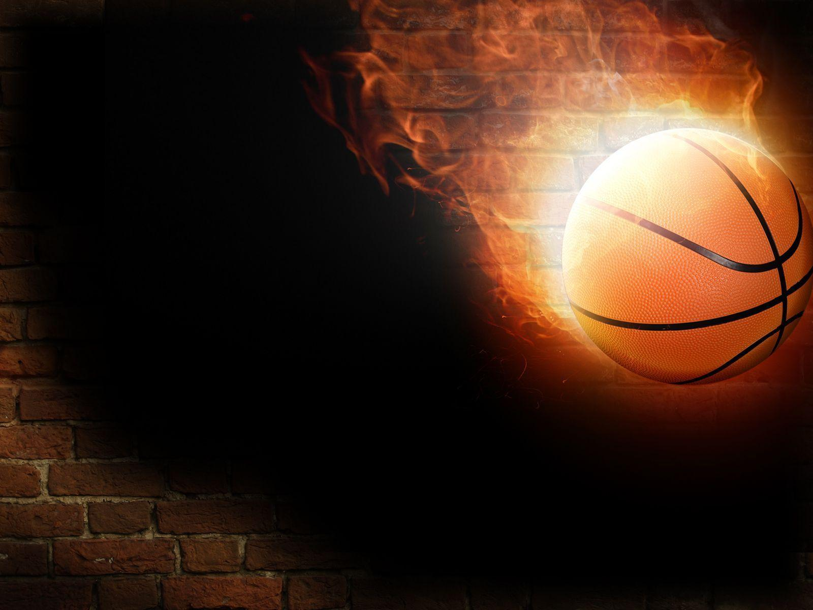 Free Basketball Backgrounds Wallpaper Cave