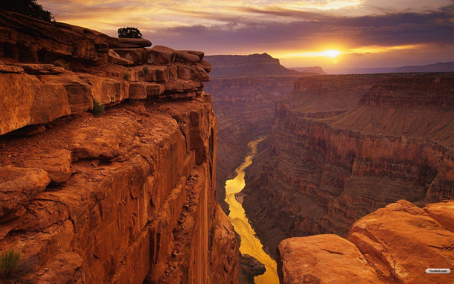 grand canyon wallpapers - wallpaper cave