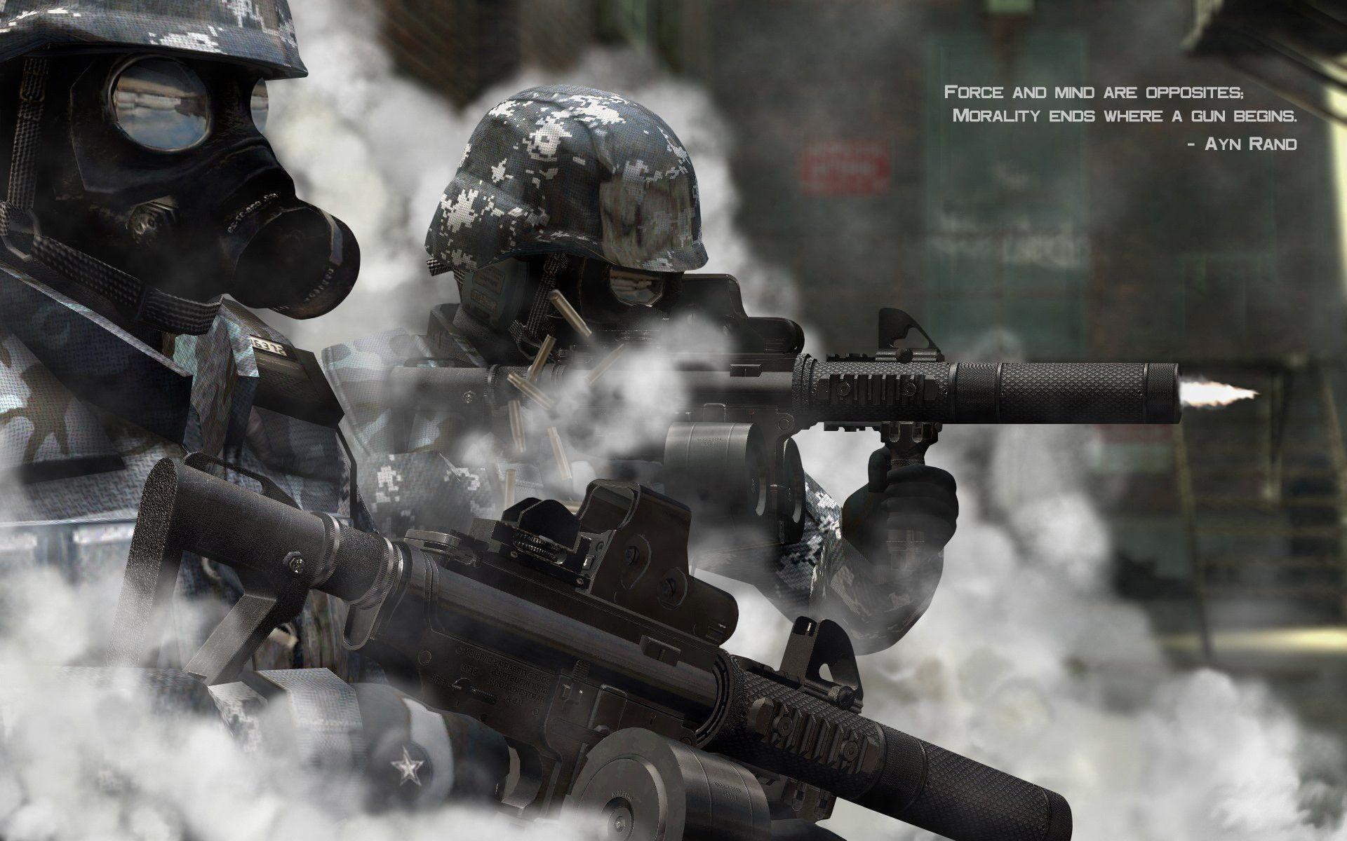 503 best images about National Guard on Pinterest | Army ...  |Army Wife Desktop Background