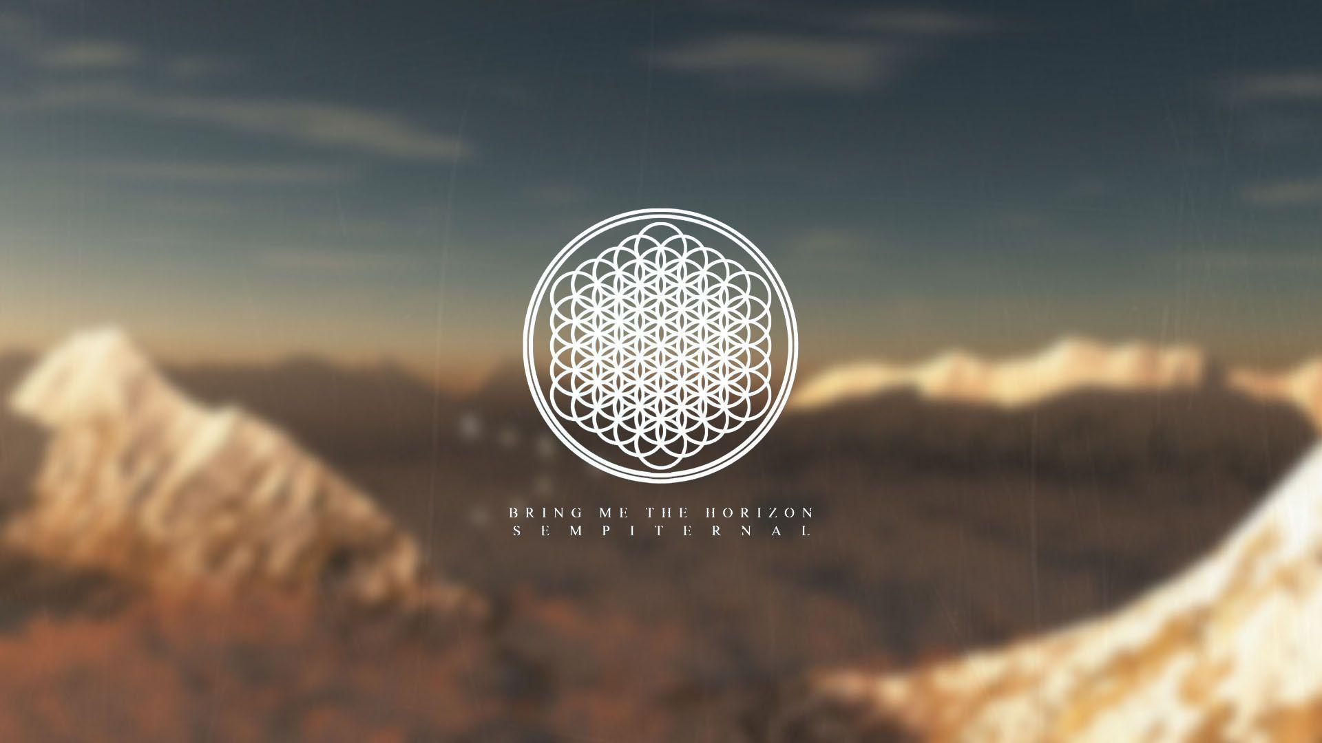 bmth wallpaper2 - photo #9