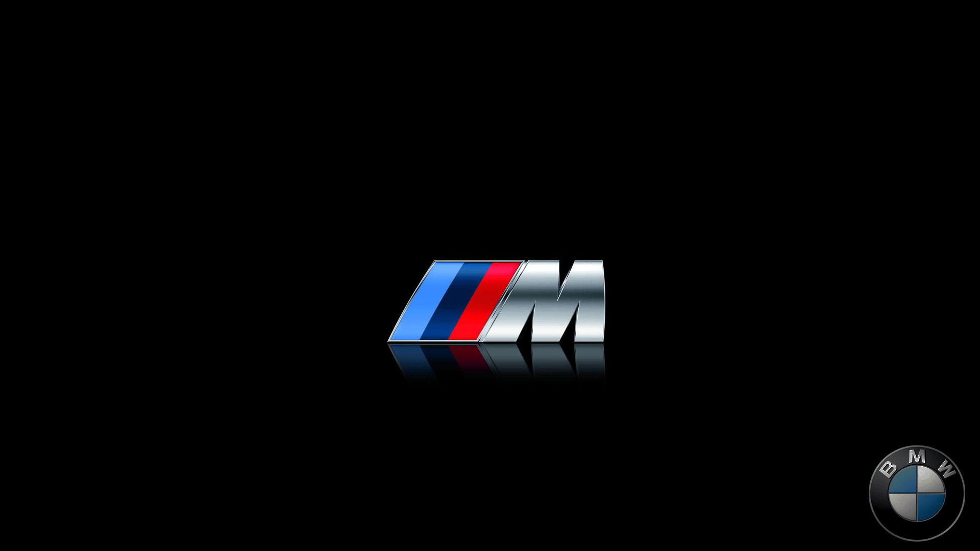 bmw m logo wallpaper 700450