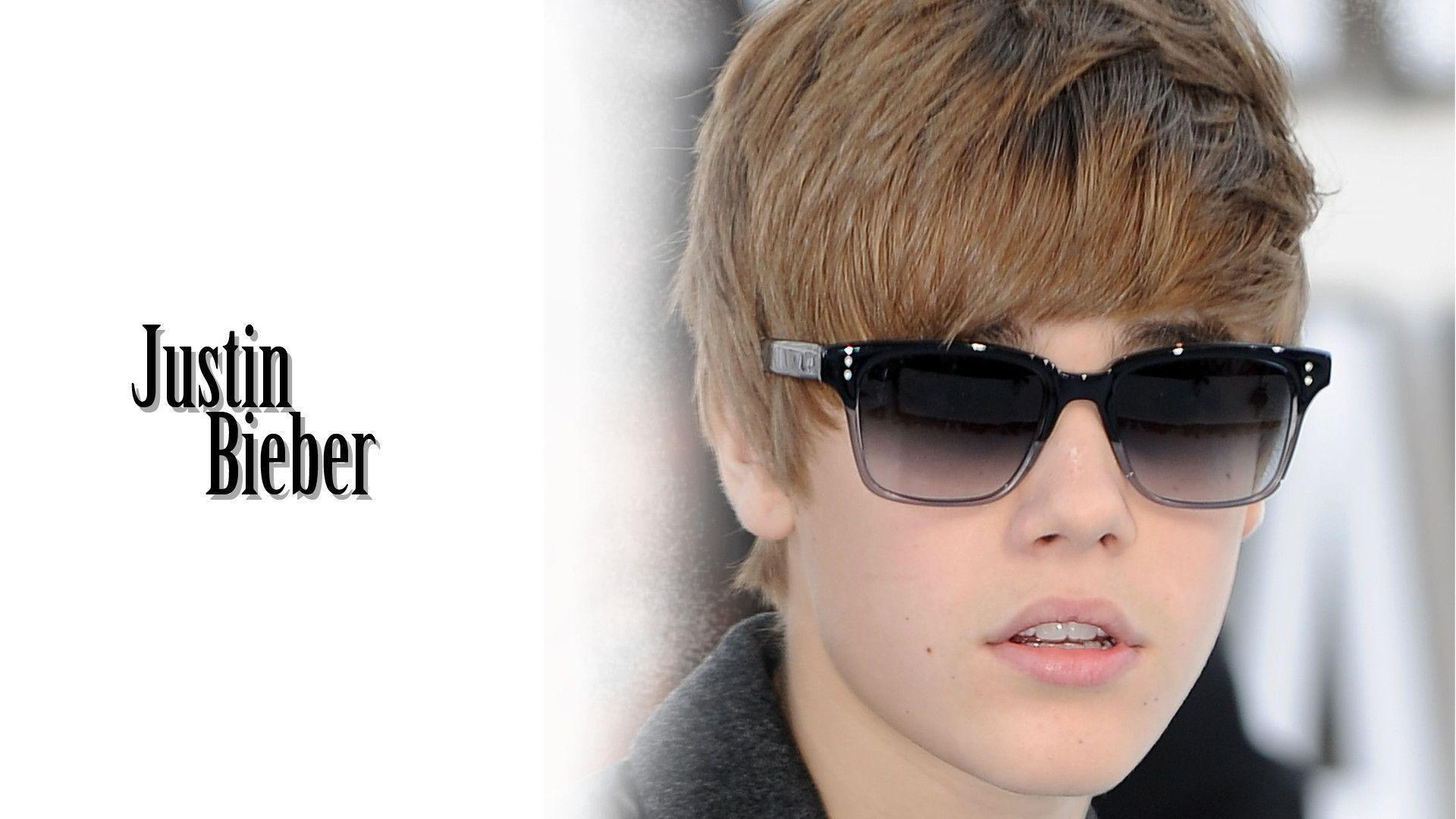 g1 justin bieber wallpapers HD free wallpapers backgrounds image