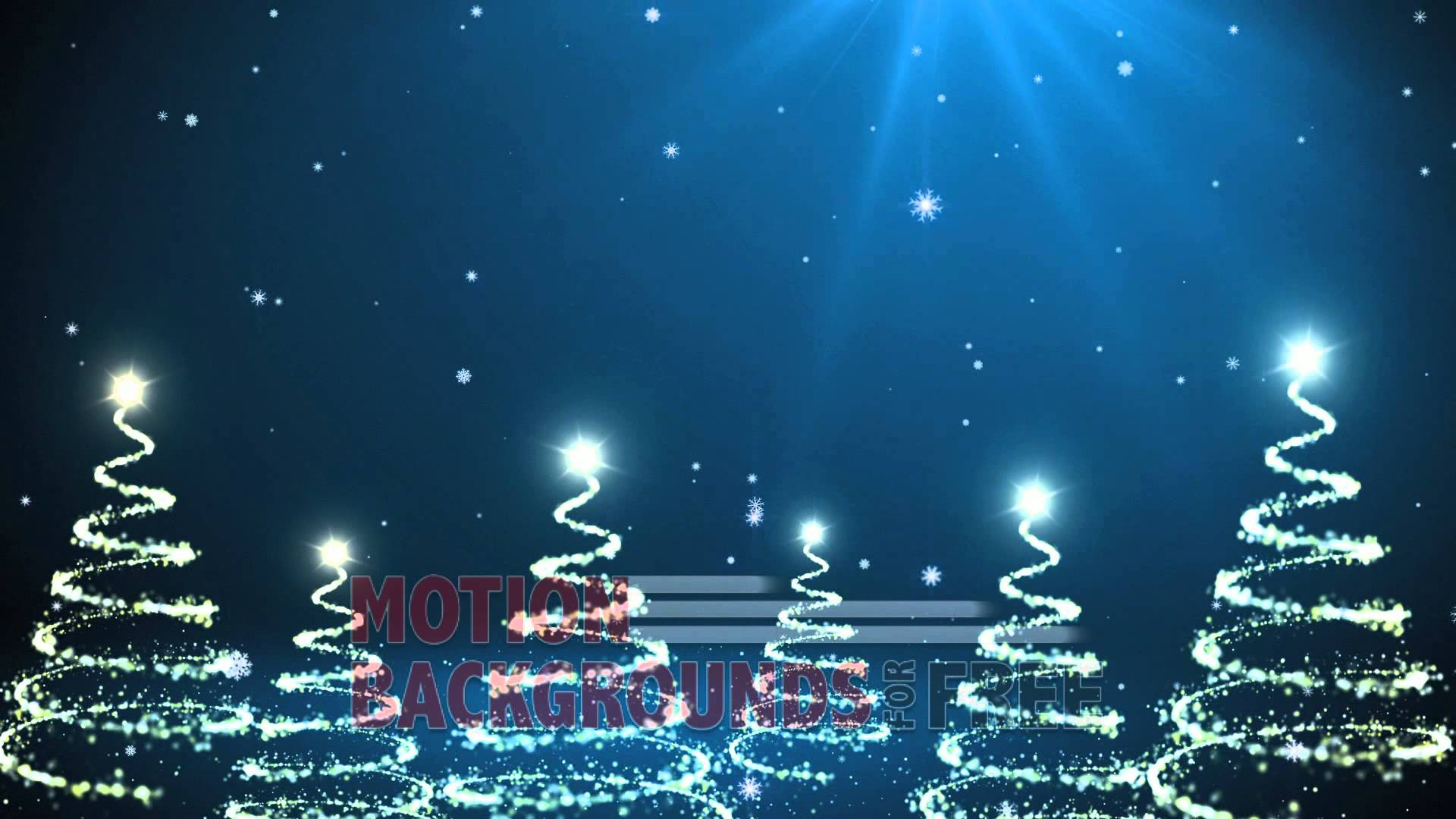 free holiday background images