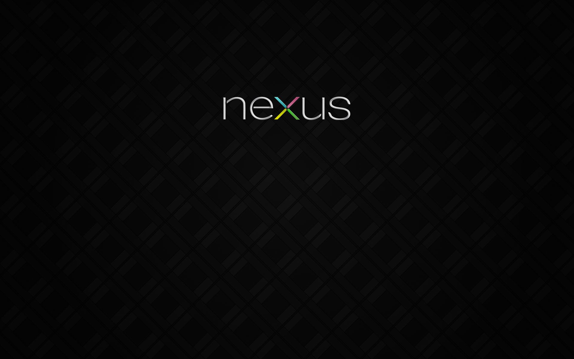 Download Android Nexus Wallpaper Pictures
