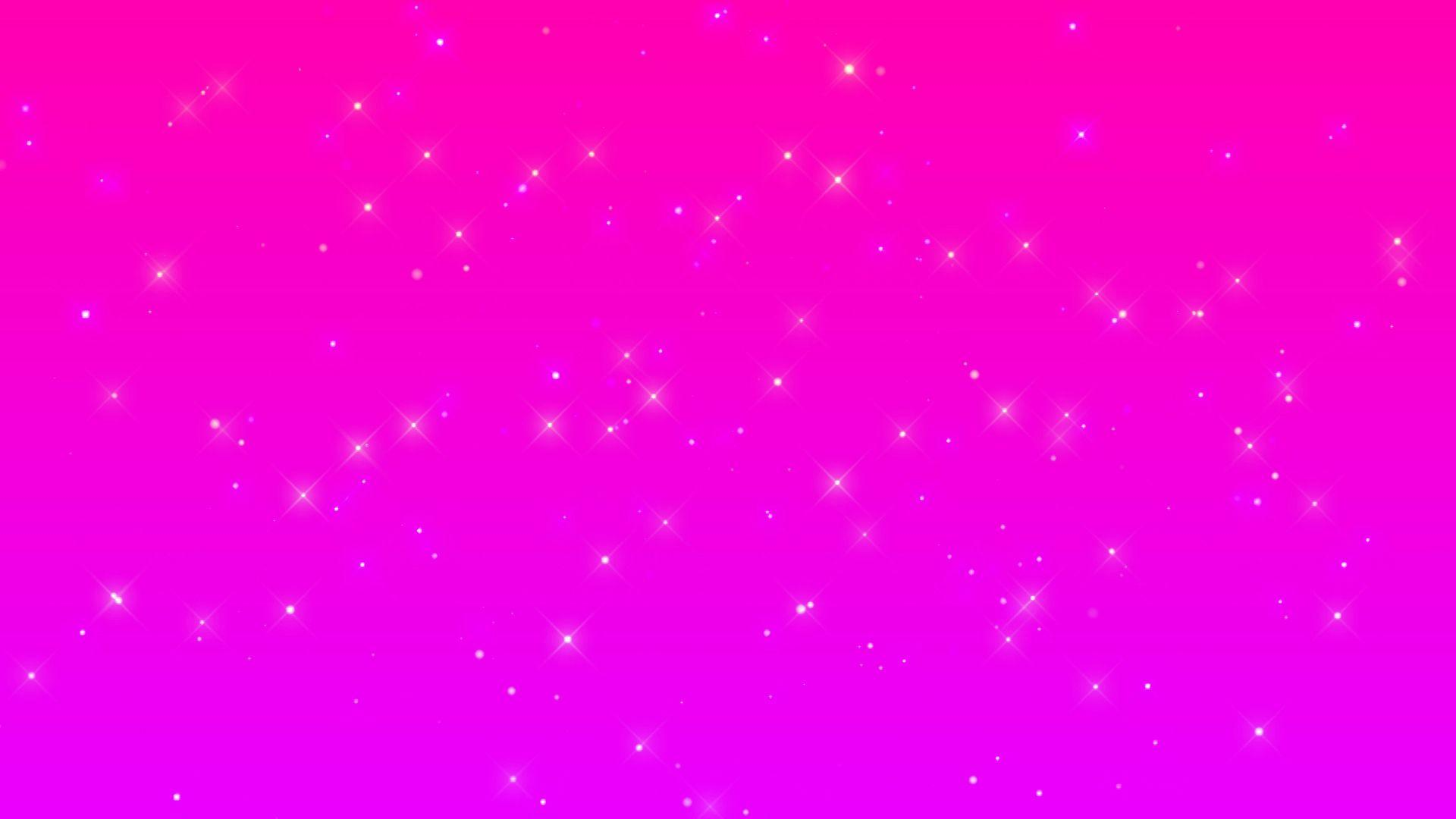 Neon colors background pink images for Bright pink wallpaper uk