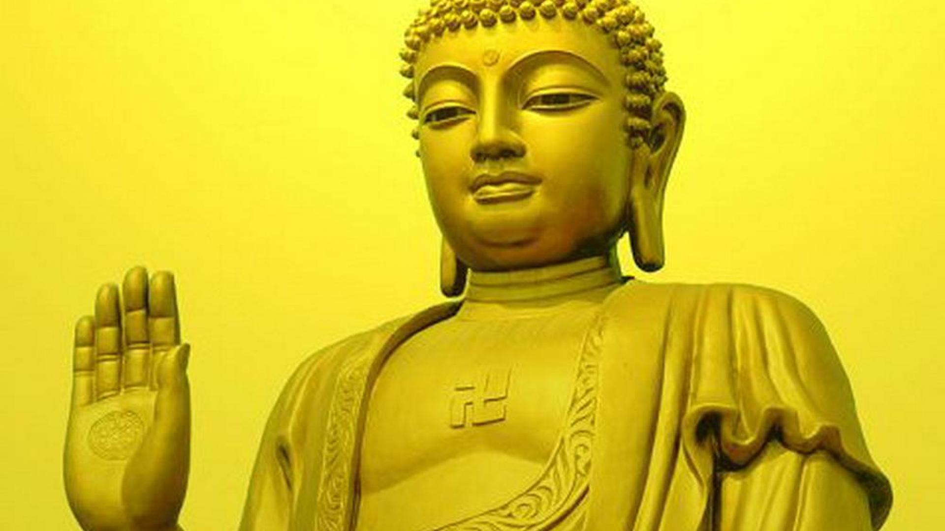 Buddha Wallpapers Wallpaper 1180?882 Wallpapers Of Buddha (42 ...