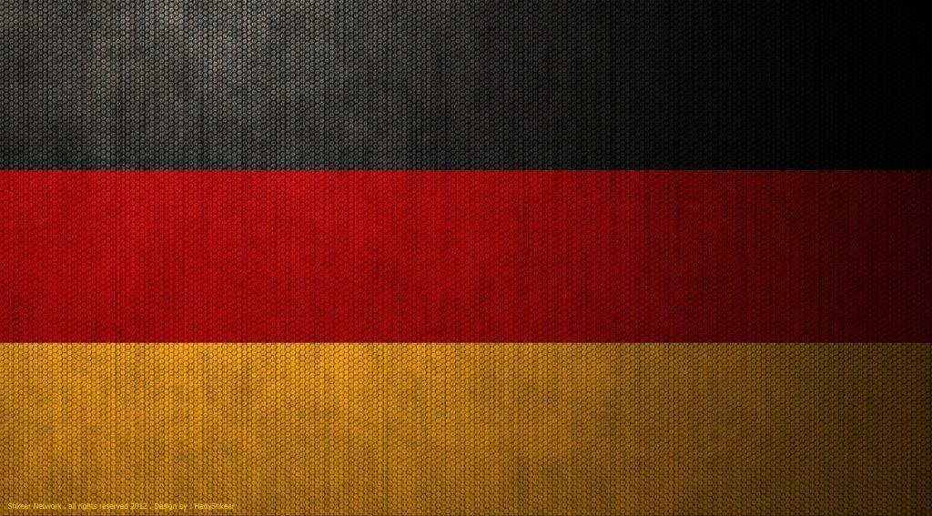 Gallery For > Germany Flag Wallpaper 2012