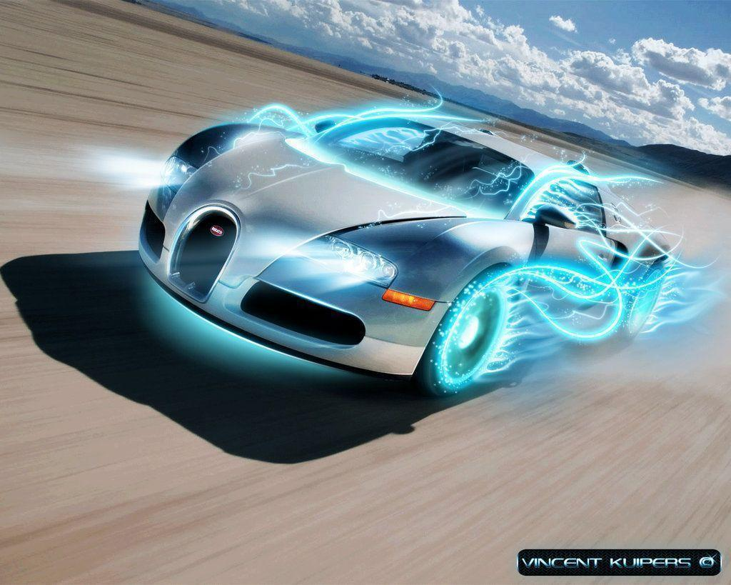bugatti car wallpapers - wallpaper cave