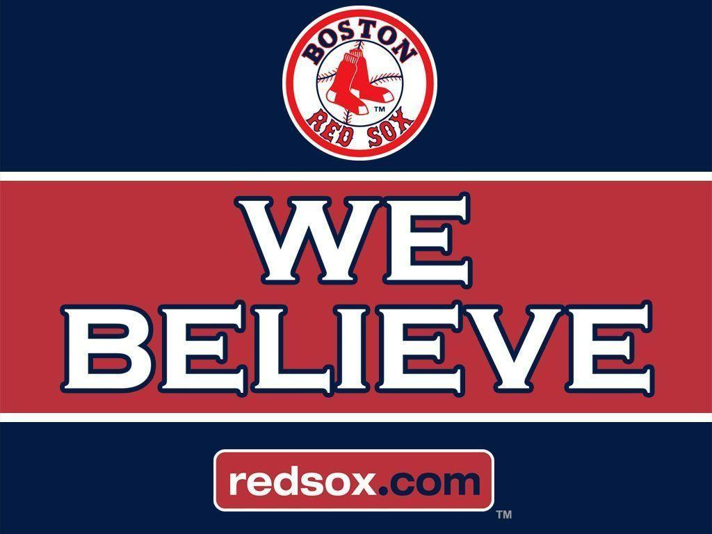Red Sox Wallpaper, Free Red Sox Wallpaper, Red Sox Desktop