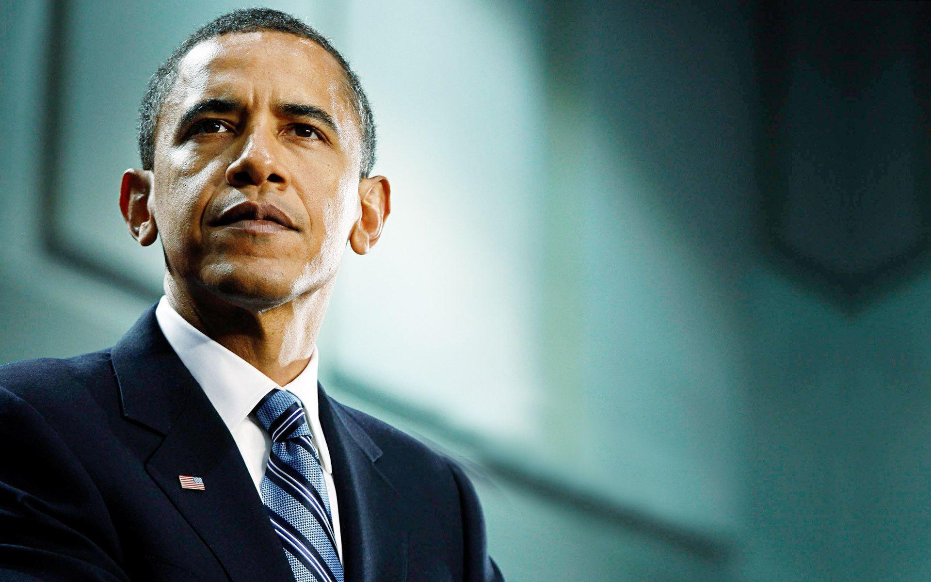Syria: Barack Obama to speak to American people from White ...  |Obama Jpg Unconvinced
