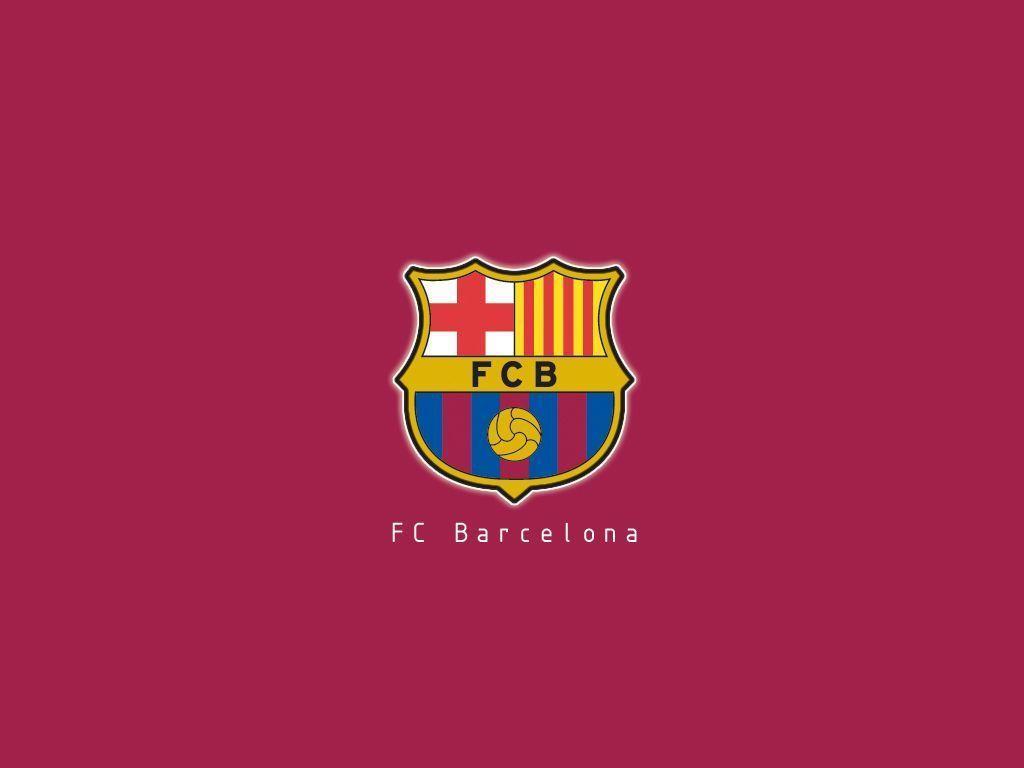 Sport: Fc Barcelona Wallpaper By Hafisidris Spectacular 2014 ...