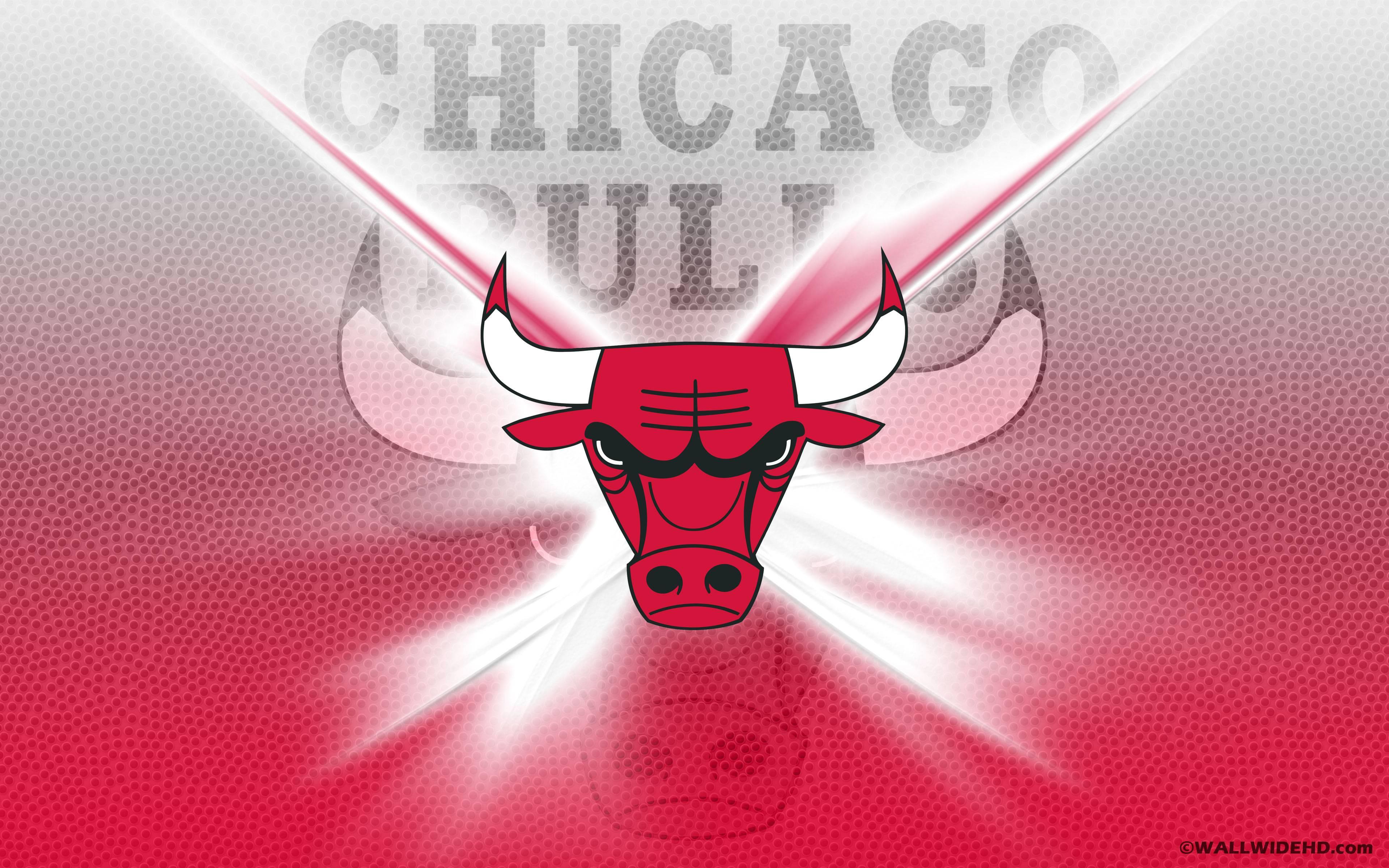 Chicago Bulls Wallpapers HD 2015 - Wallpaper CaveLebron James Wallpaper 2017 Mvp
