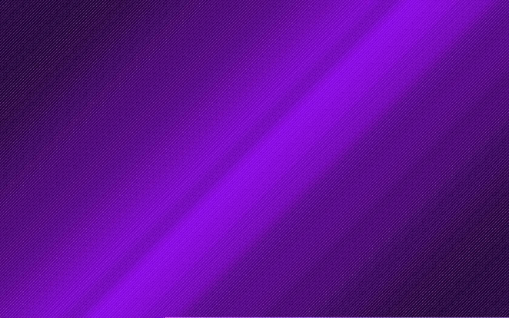 Full HD Wallpapers + Backgrounds, Violet