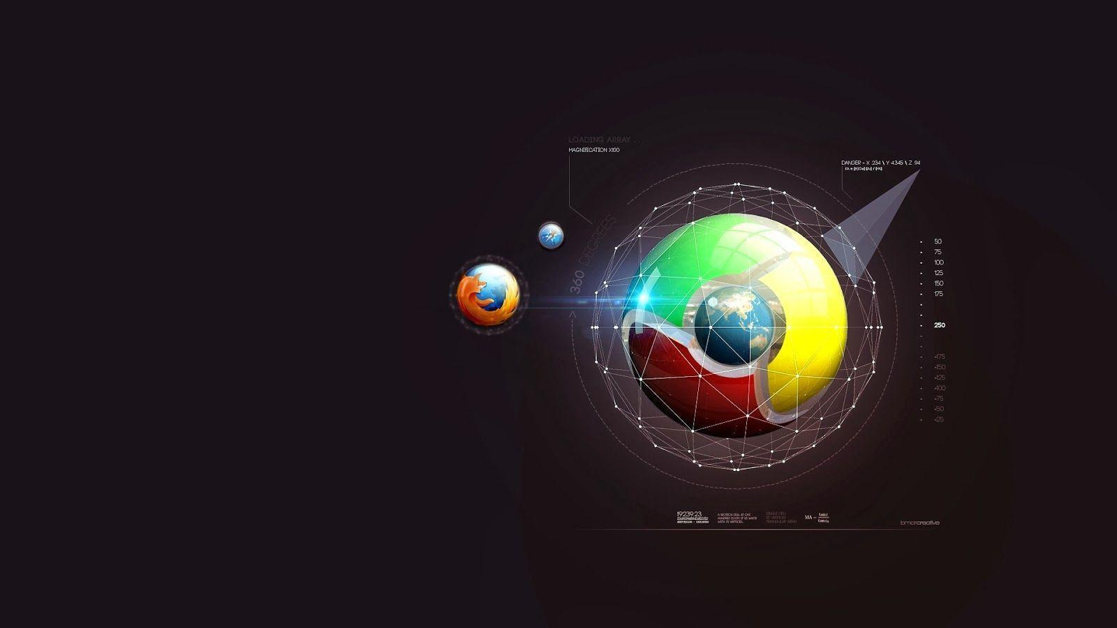 grijze google desktop hd - photo #4