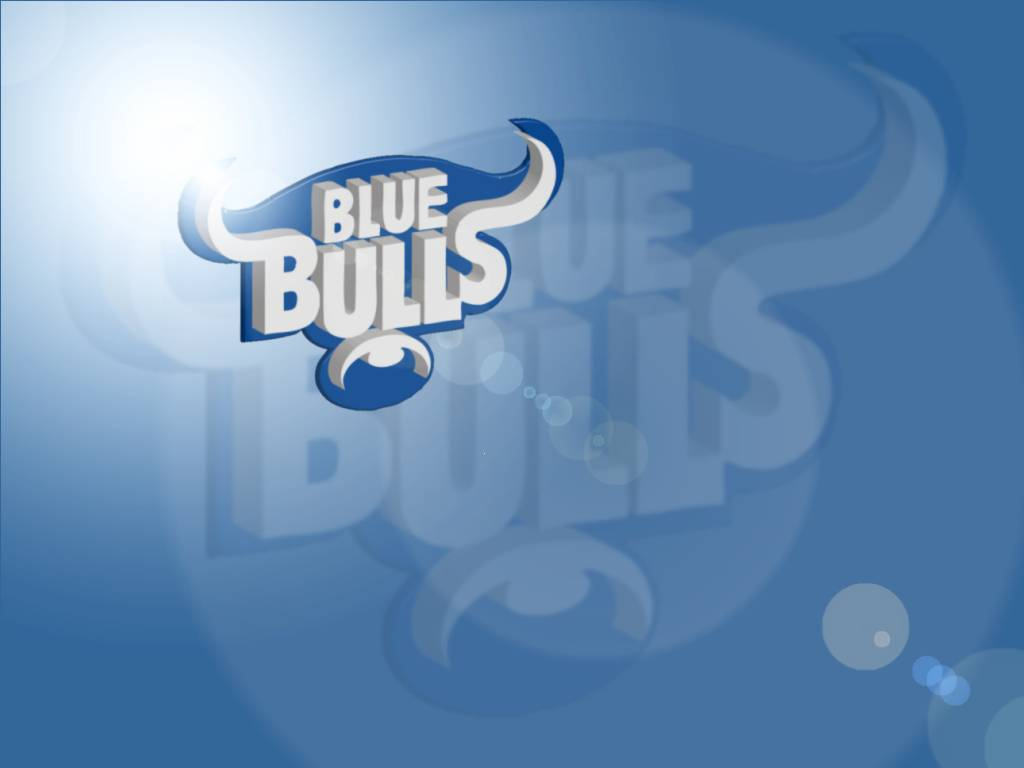 Blue Bulls Wallpapers Wallpaper Cave