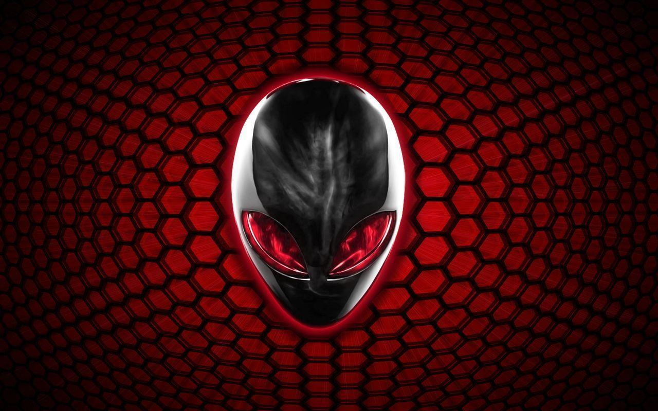alienware wallpapers red -#main