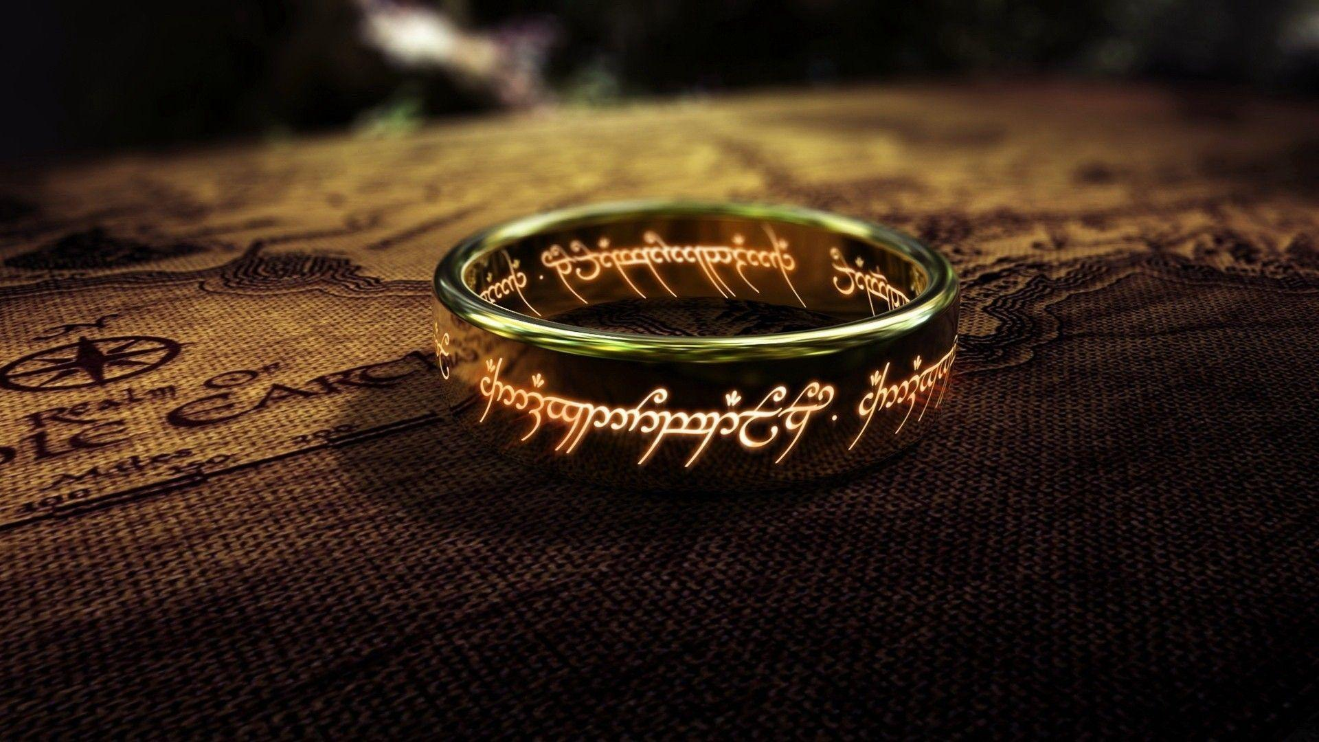 lotr wallpaper hd - photo #23